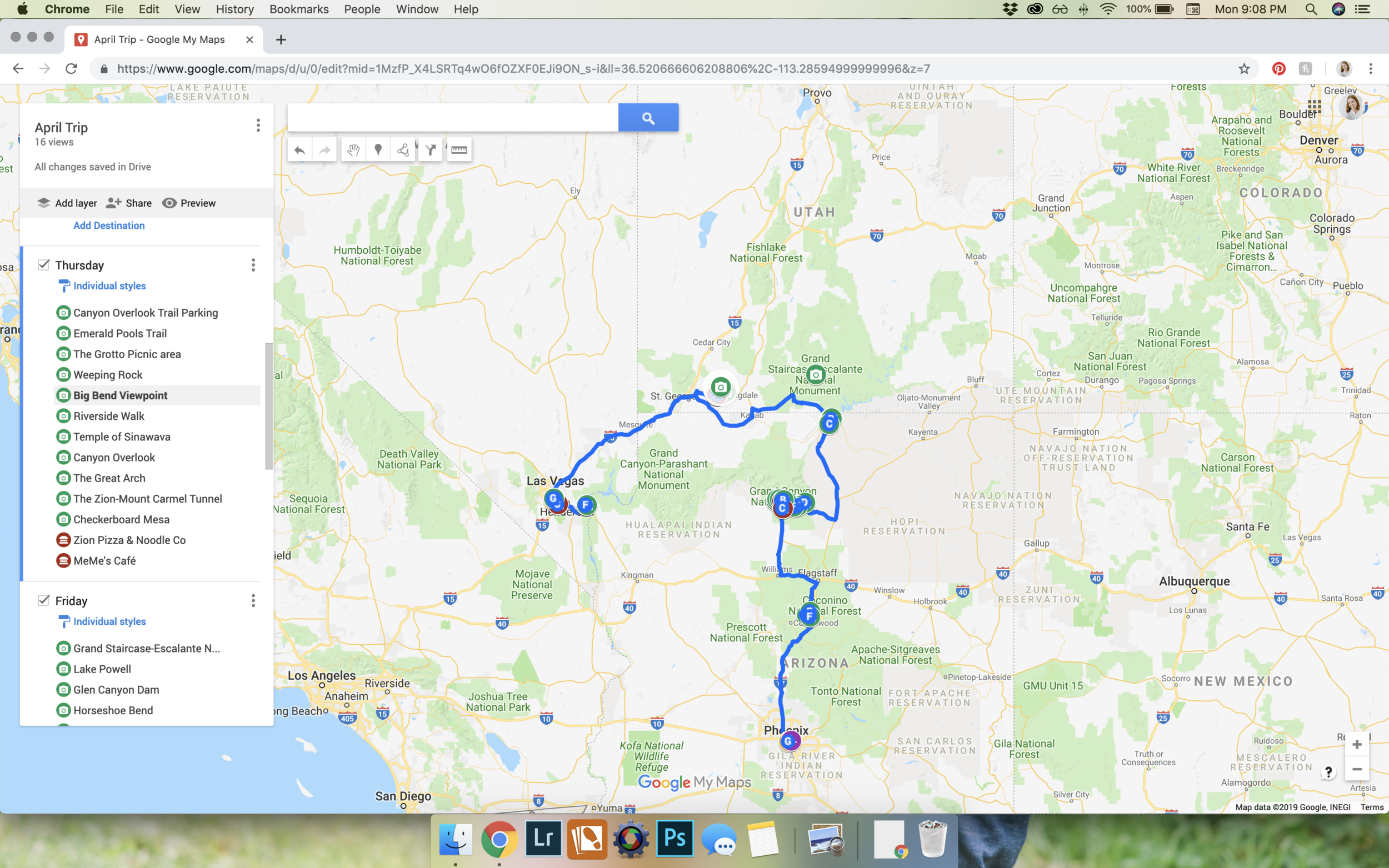 google-my-maps-3.png