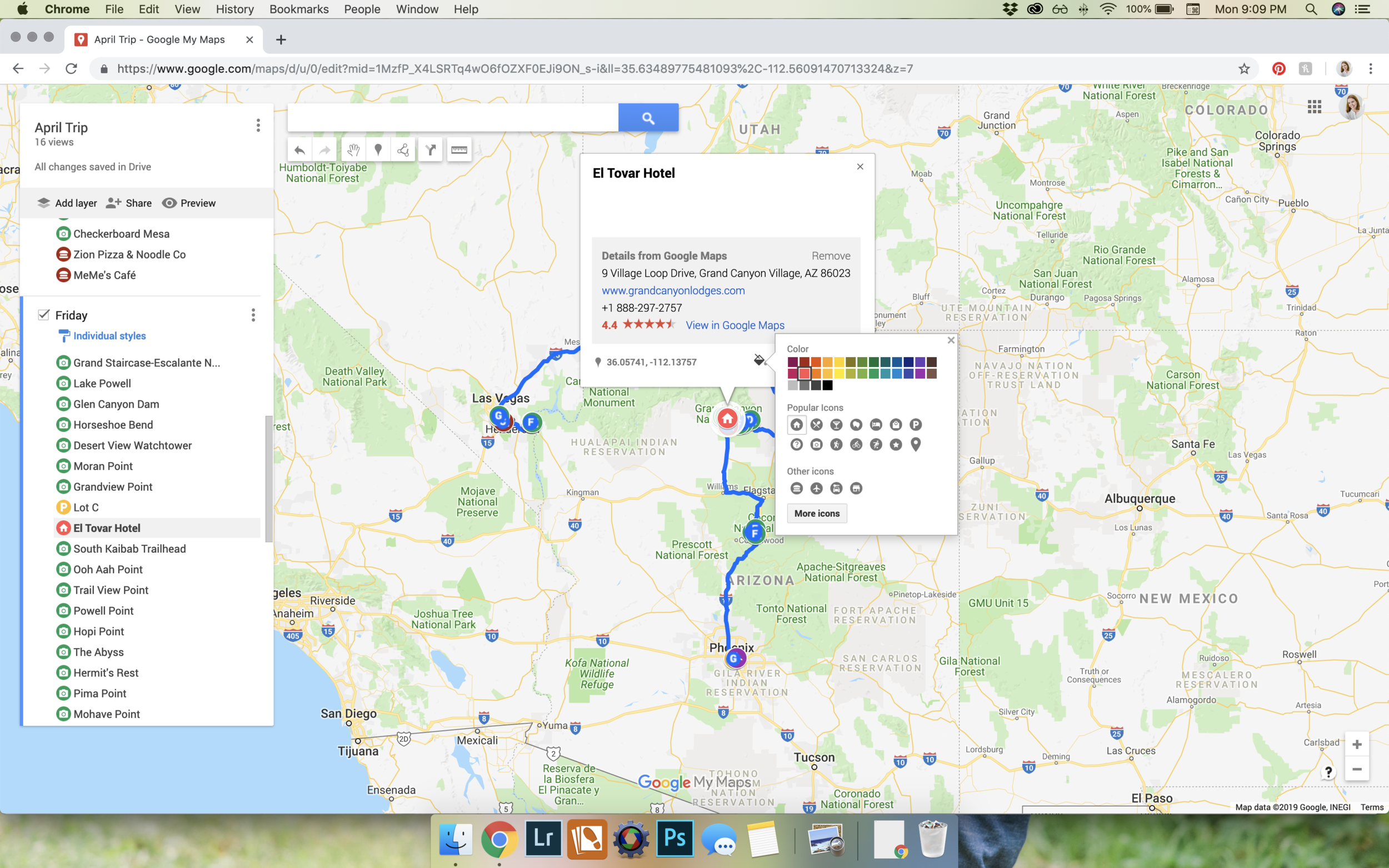 google-my-maps-5.png