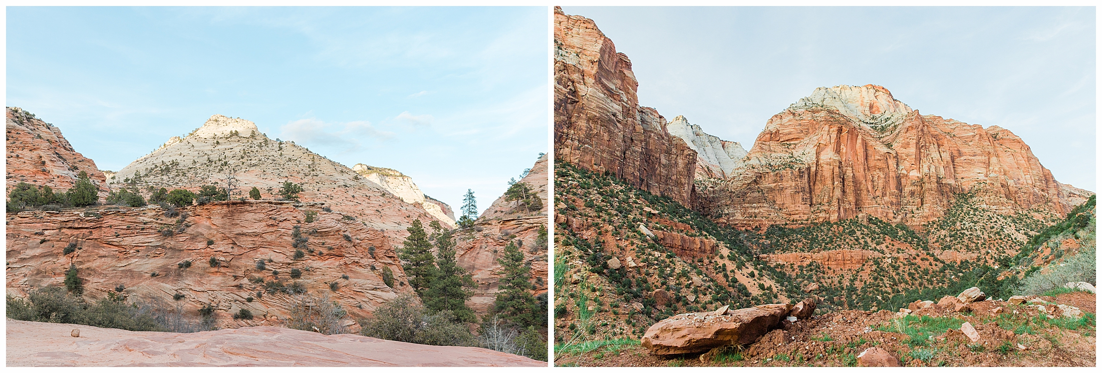 zion-national-park-itinerary_0031.jpg