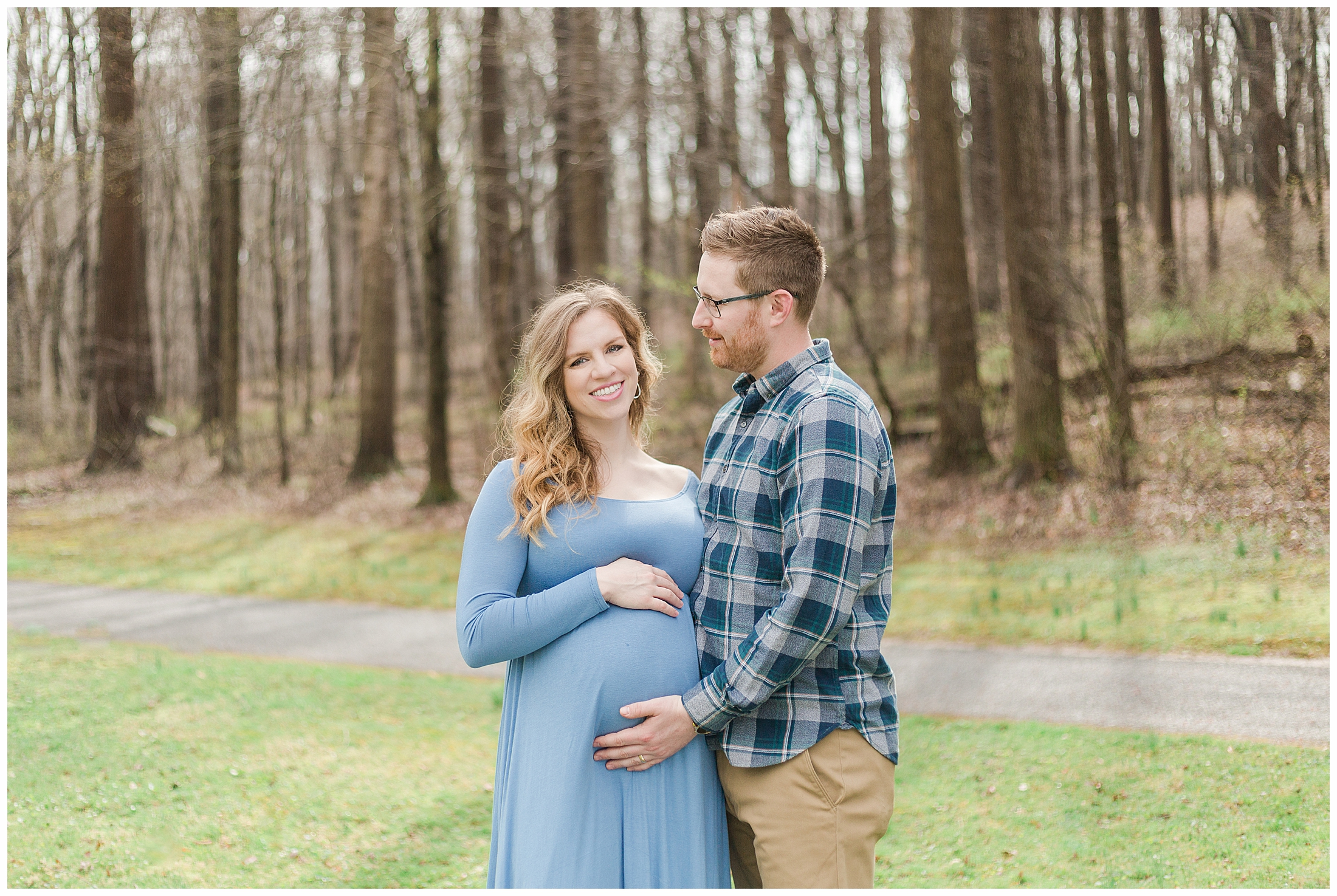 chester-county-maternity-photographer_0000.jpg