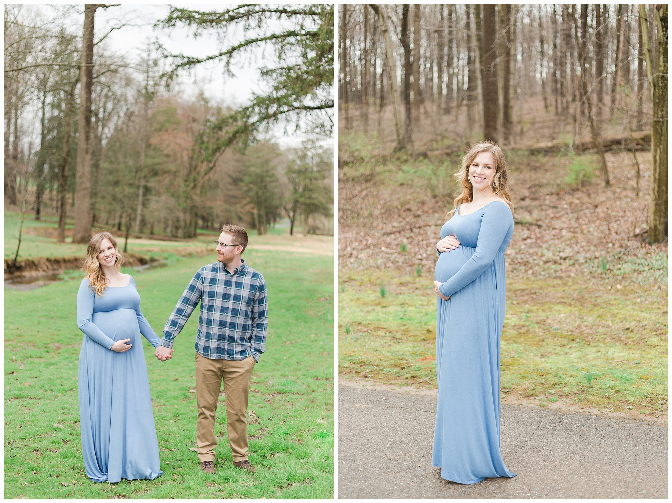 chester-county-maternity-photographer_0005.jpg