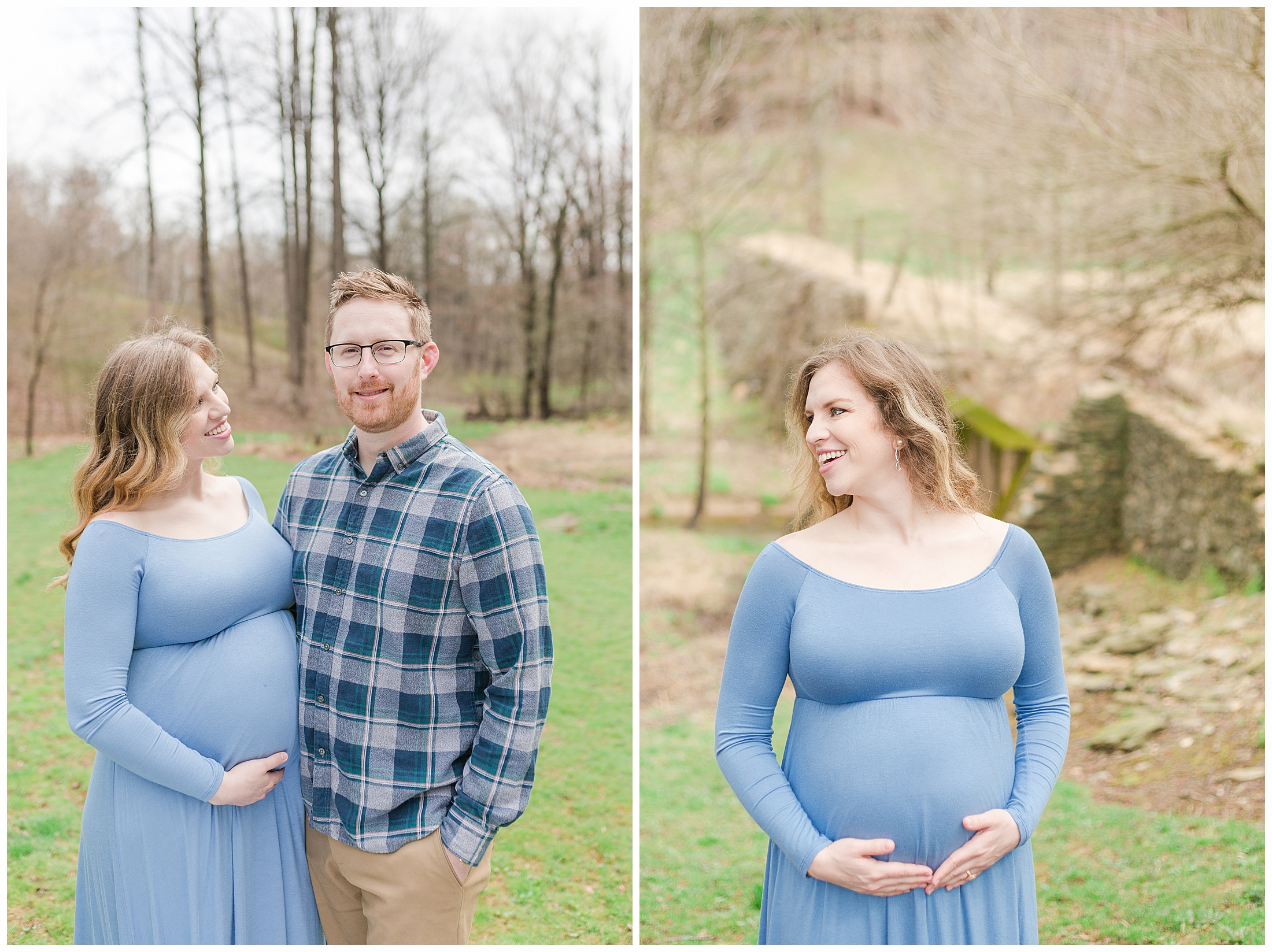 chester-county-maternity-photographer_0012.jpg