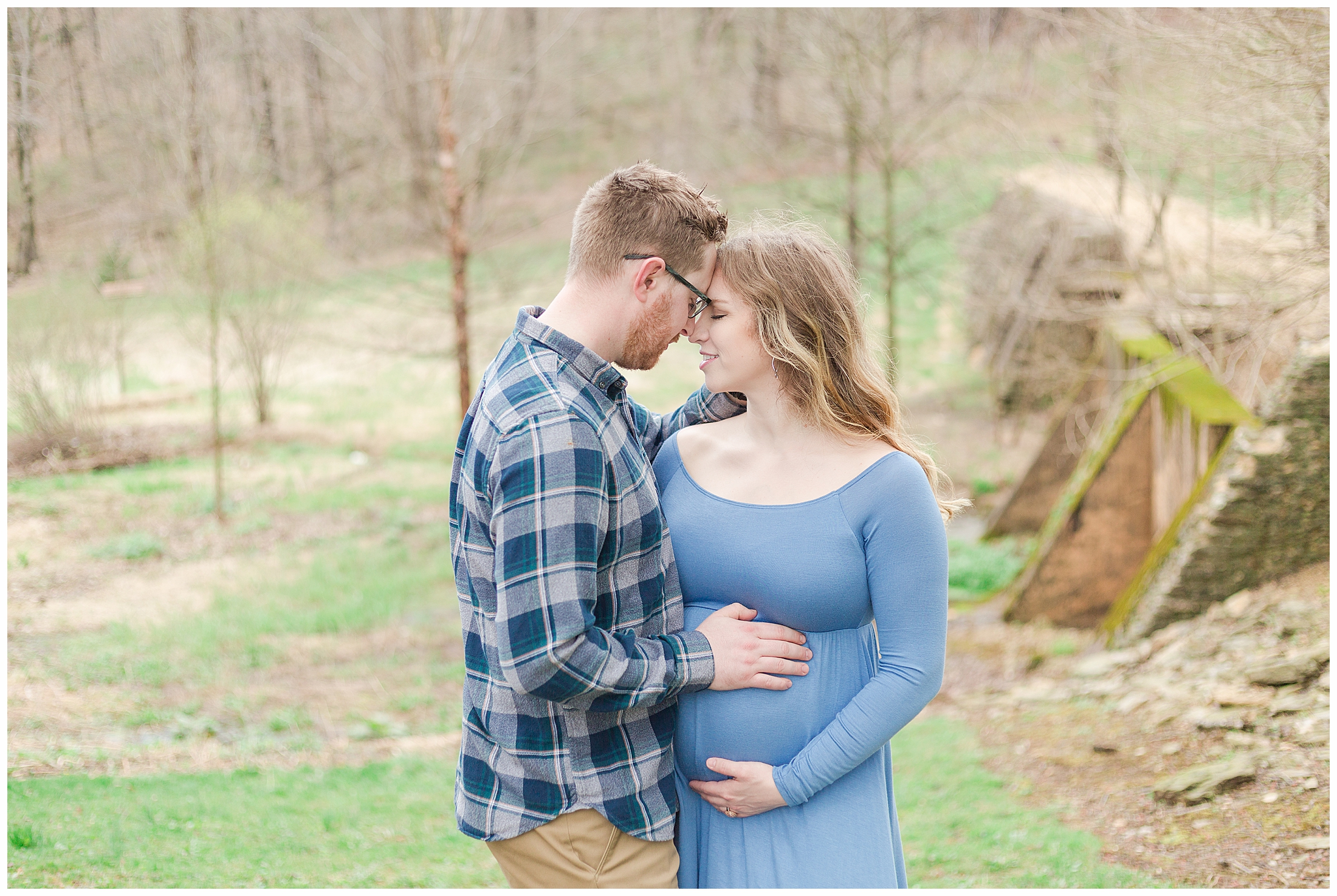 chester-county-maternity-photographer_0015.jpg