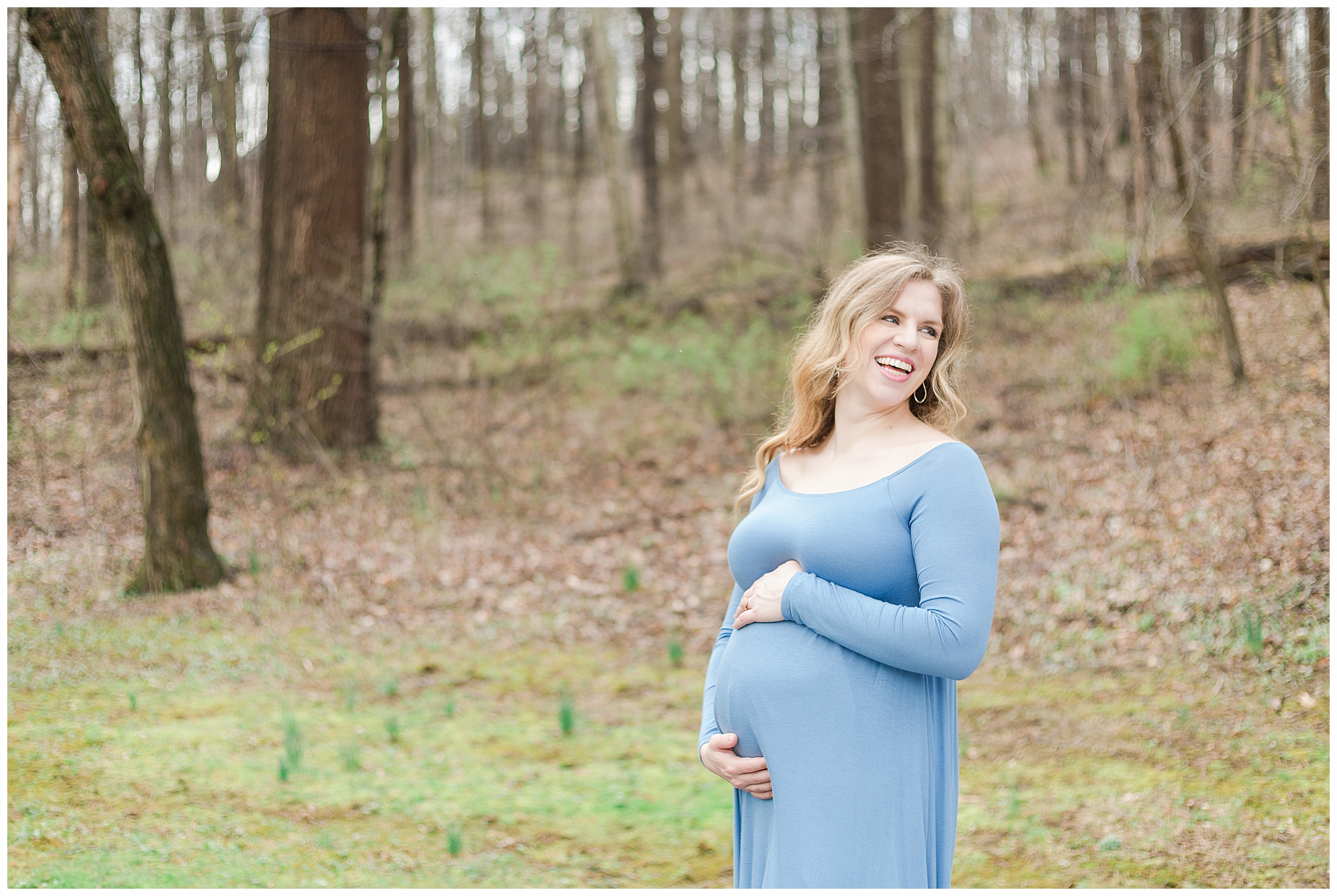 chester-county-maternity-photographer_0016.jpg