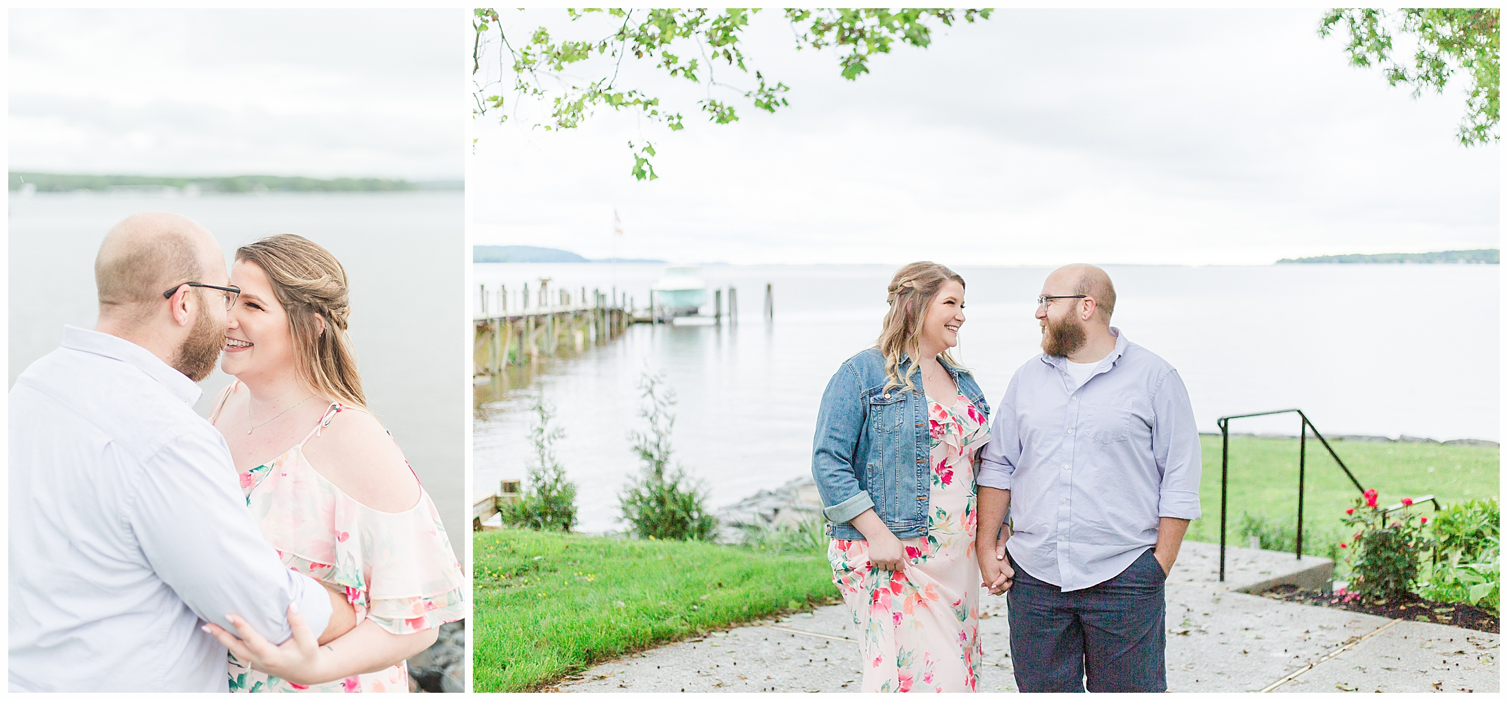 chesapeake-bay-engagement-photographer1.jpg
