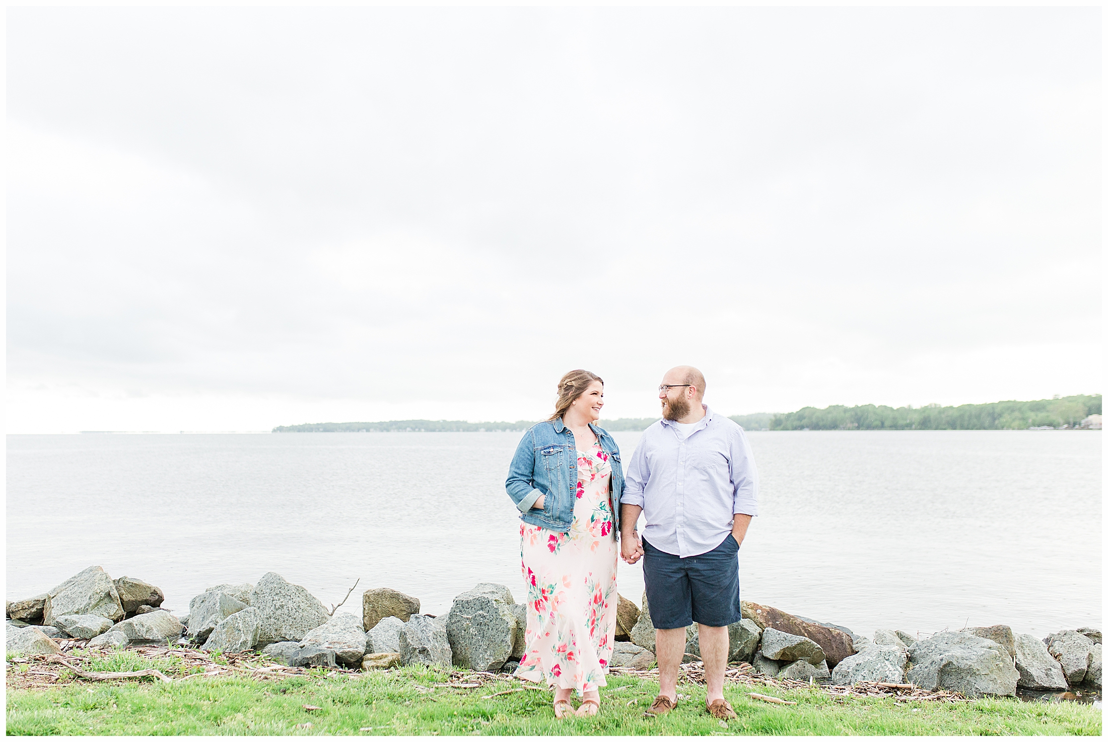 chesapeake-bay-engagement-photographer2.jpg