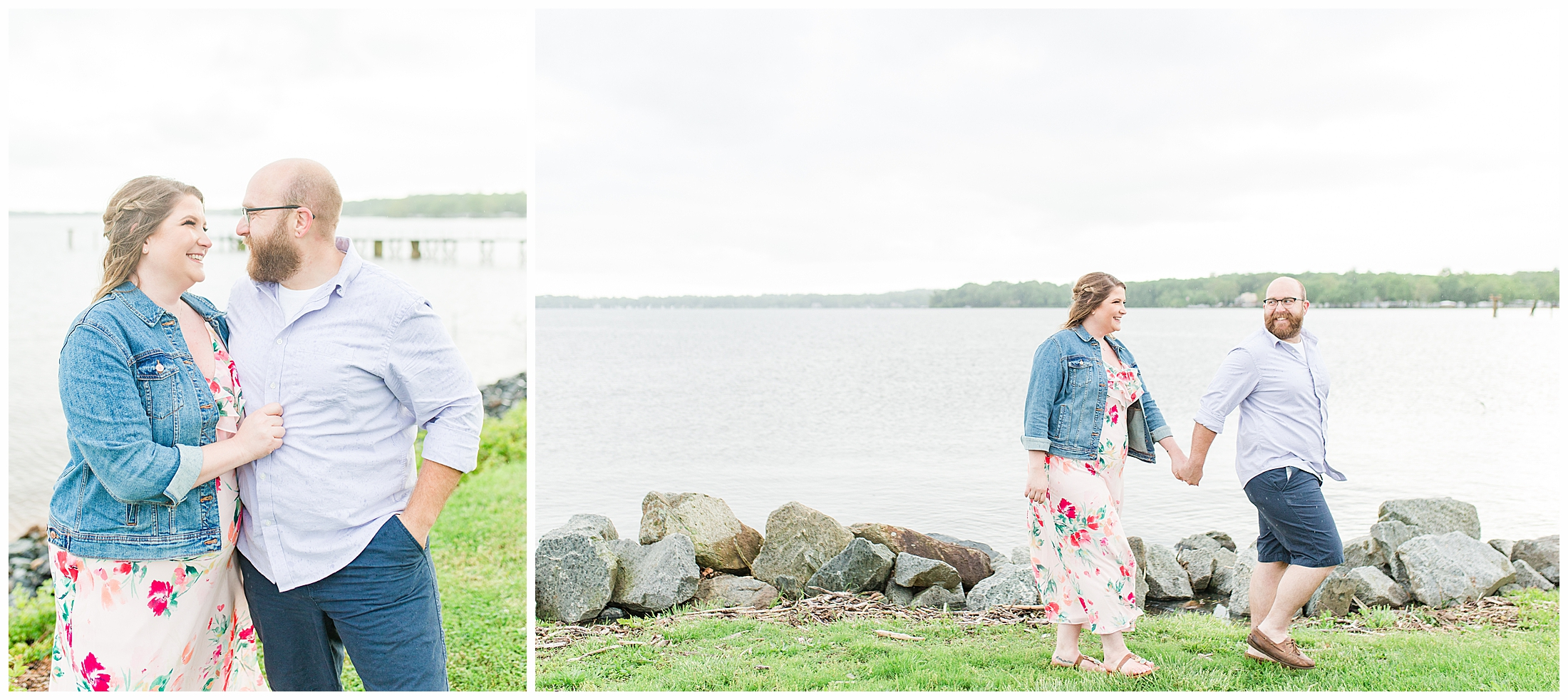 chesapeake-bay-engagement-photographer7.jpg