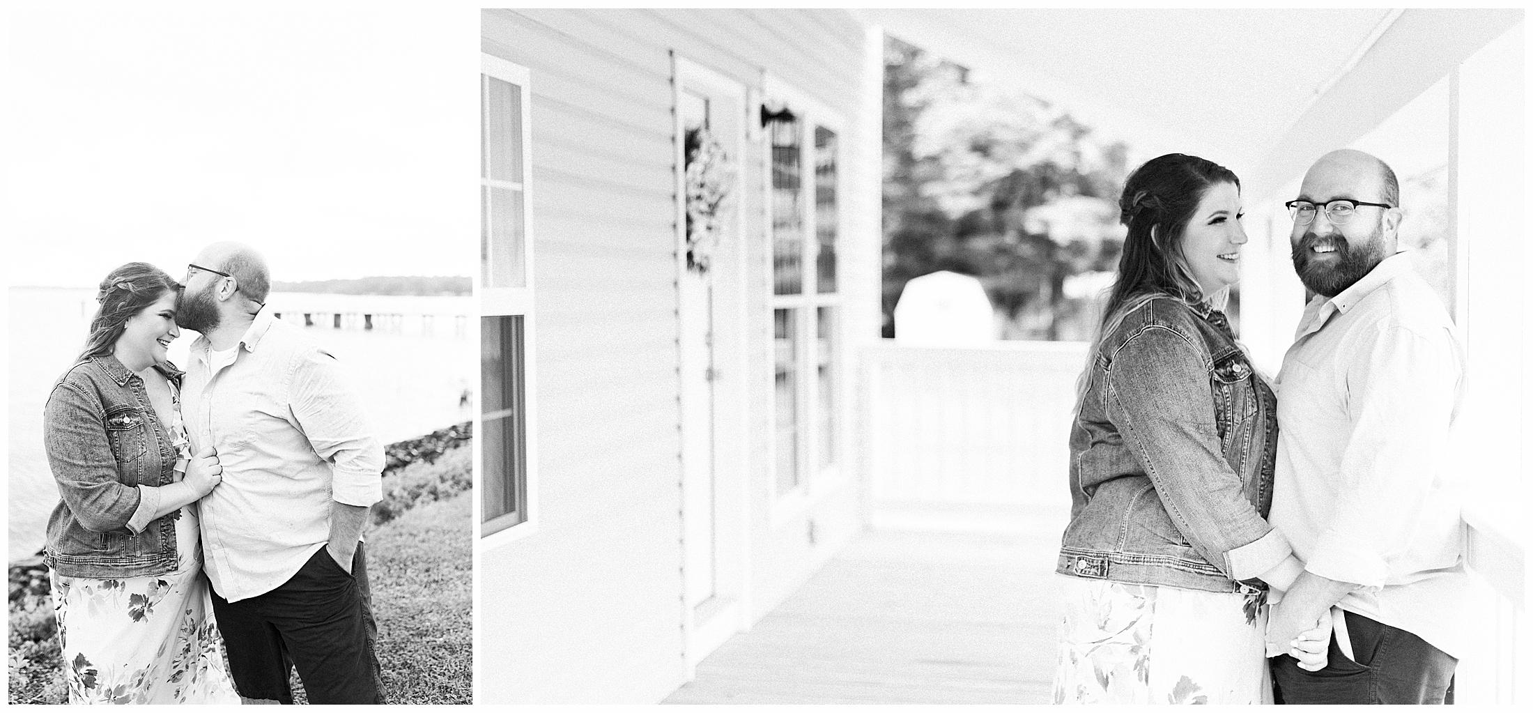 chesapeake-bay-engagement-photographer12.jpg