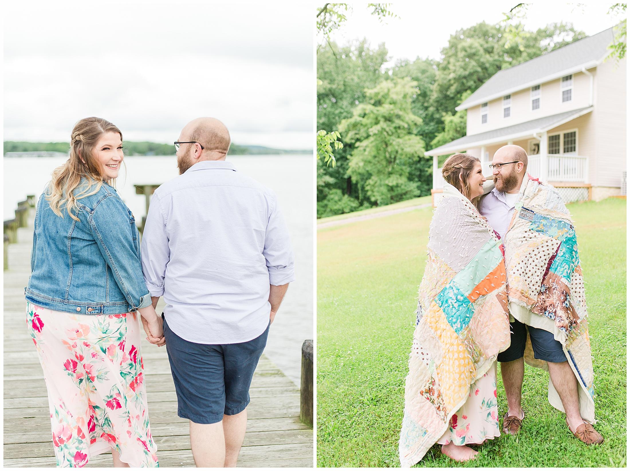 chesapeake-bay-engagement-photographer14.jpg