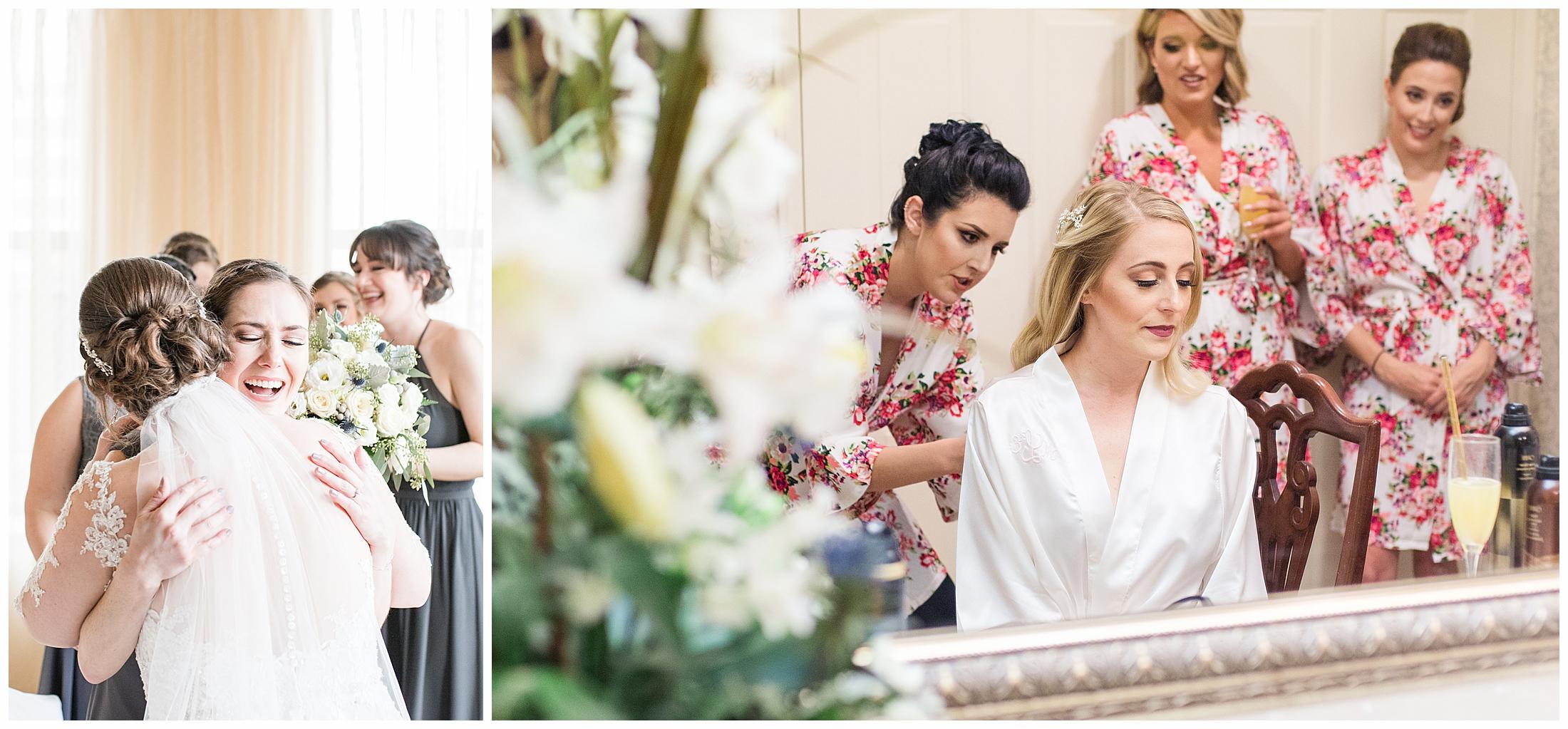 multiple-locations-on-wedding-day-.jpg5.jpg