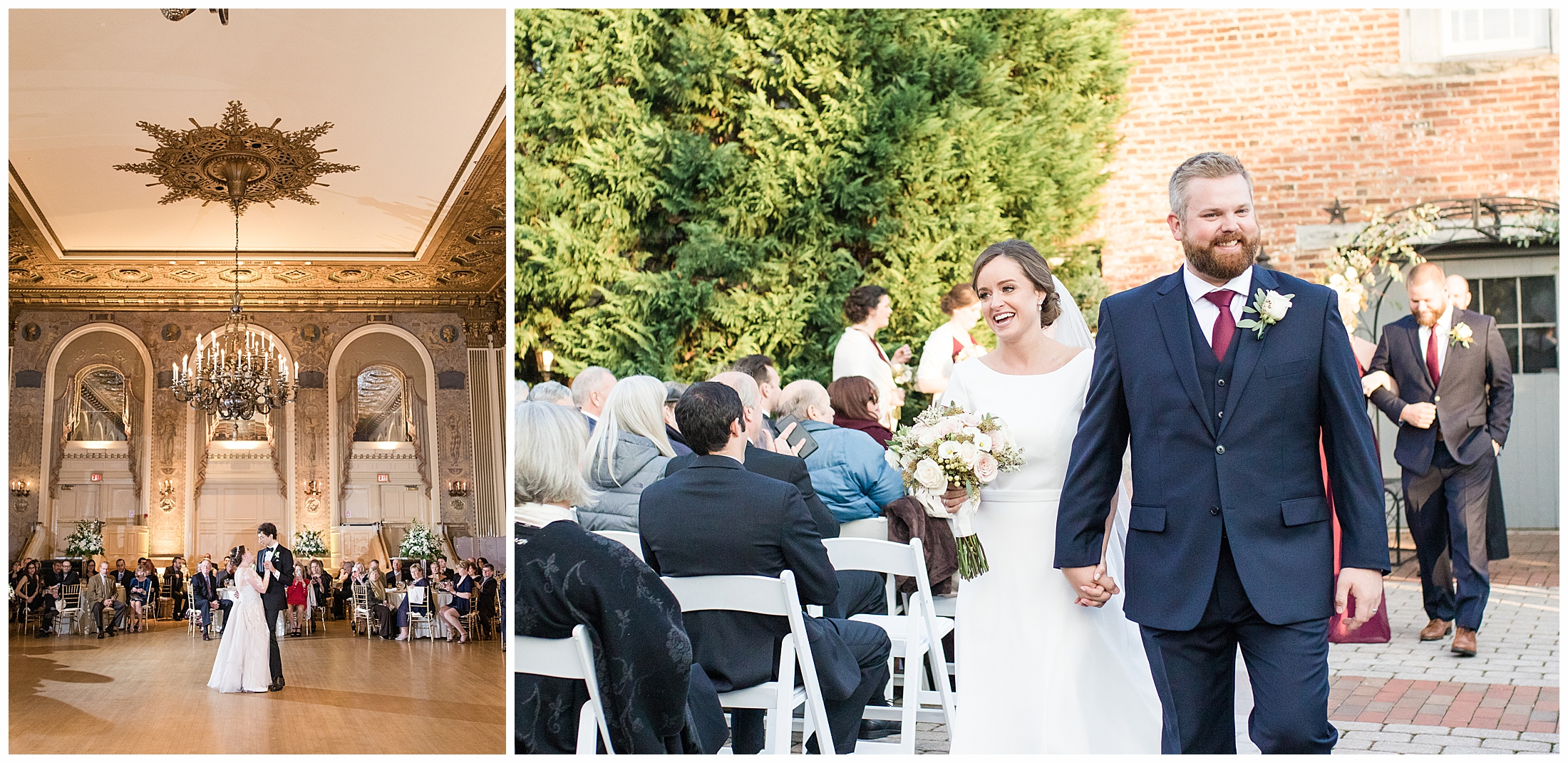 multiple-locations-on-wedding-day-.jpg7.jpg