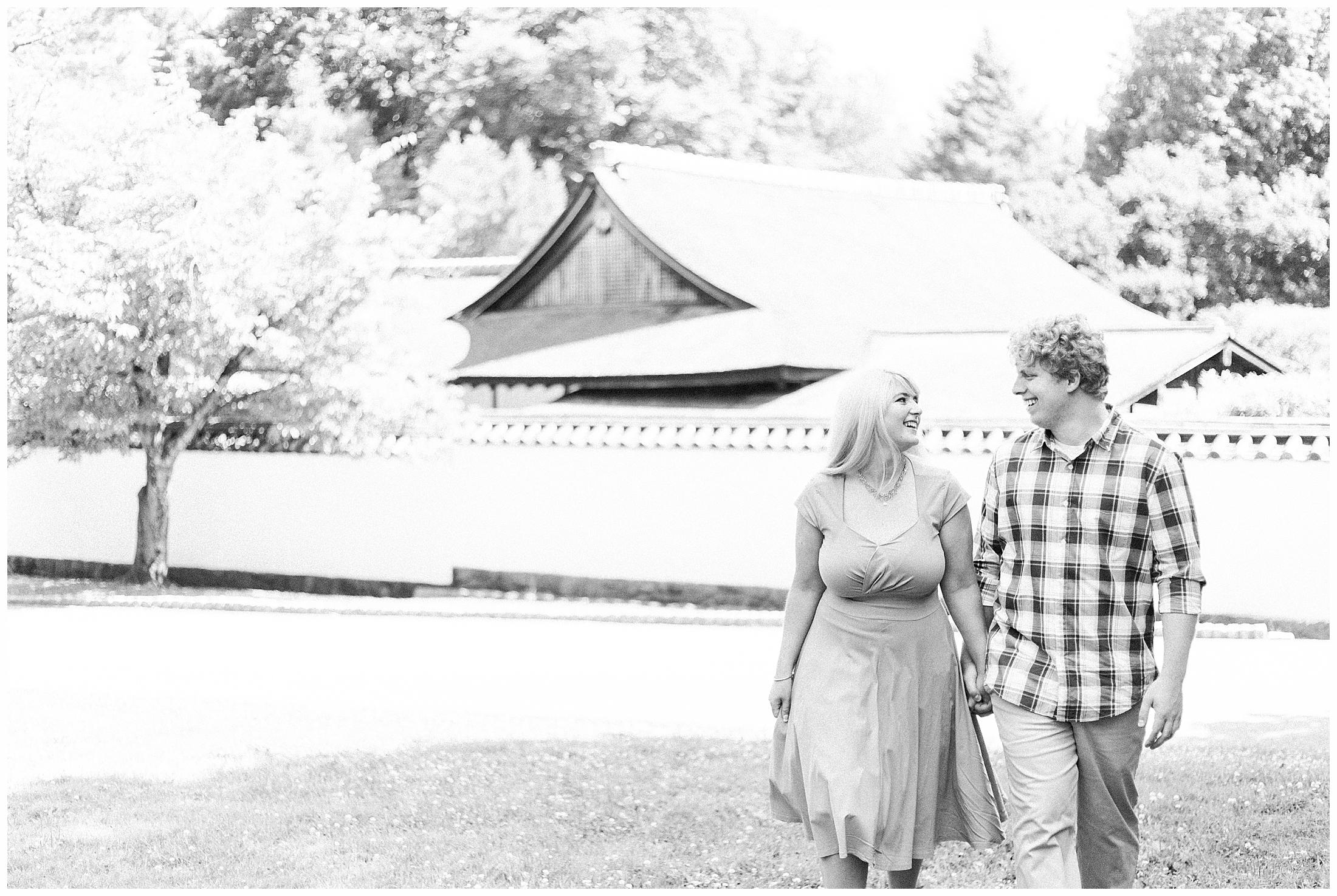 philadelphia-engagement-photos_0002.jpg