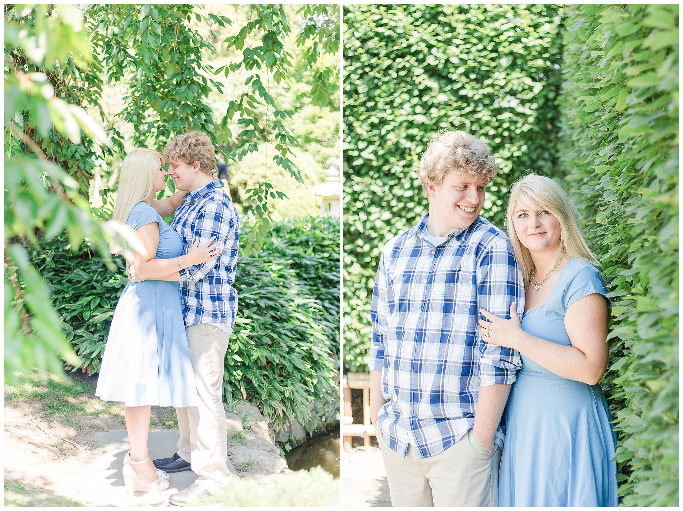 philadelphia-engagement-photos_0011.jpg