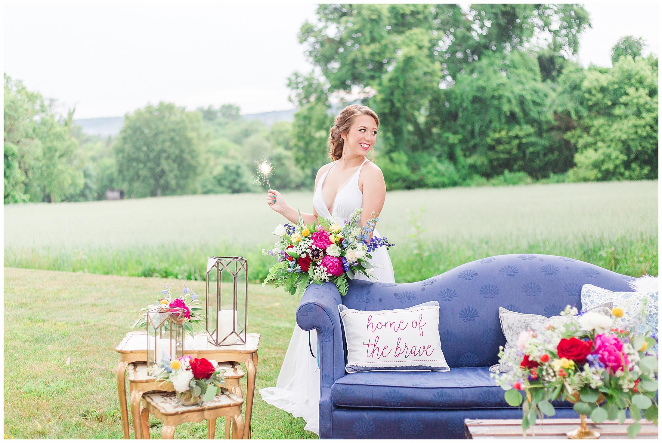 colorful-americana-wedding-shoot_0001.jpg