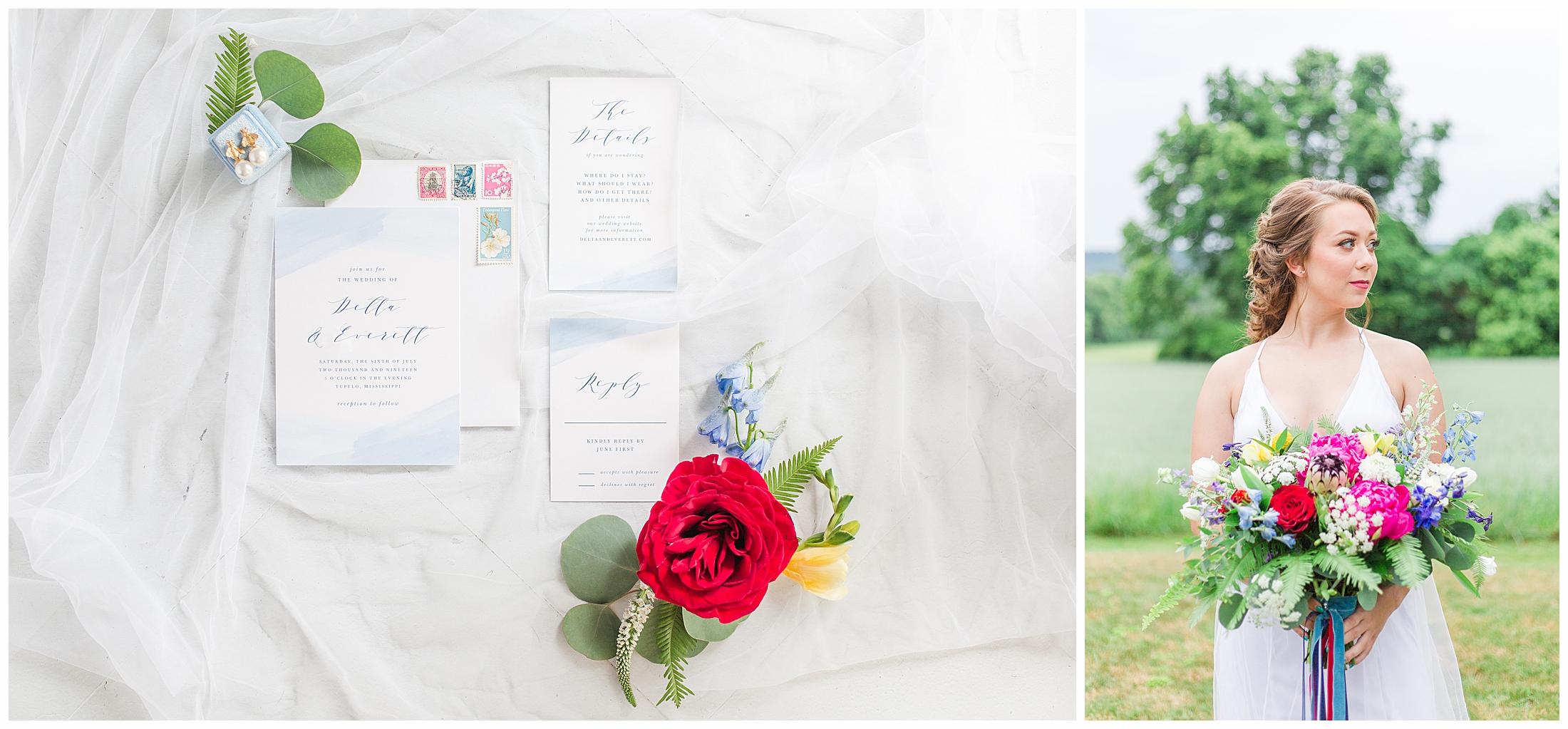 colorful-americana-wedding-shoot_0002.jpg