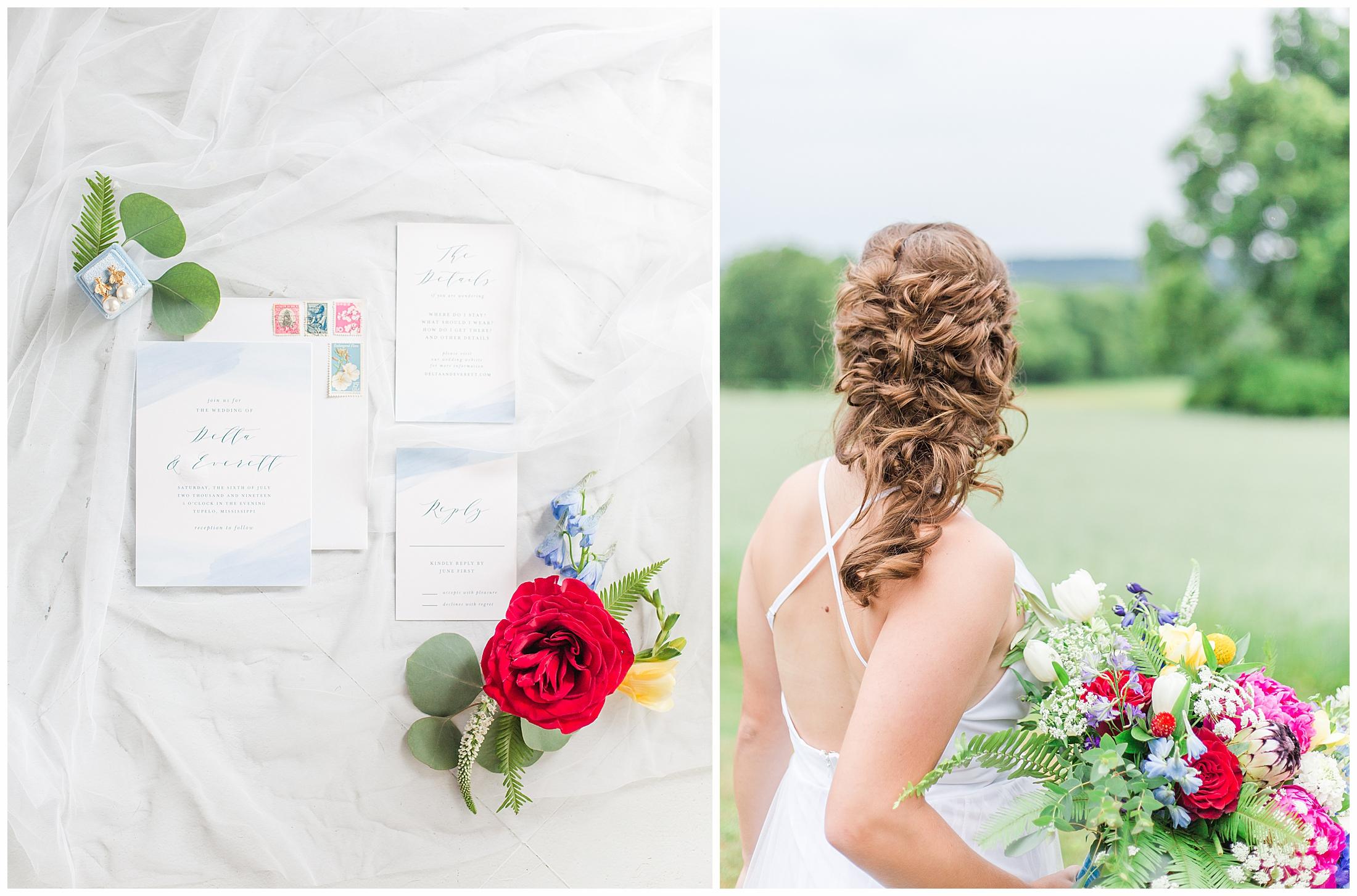 colorful-americana-wedding-shoot_0004.jpg
