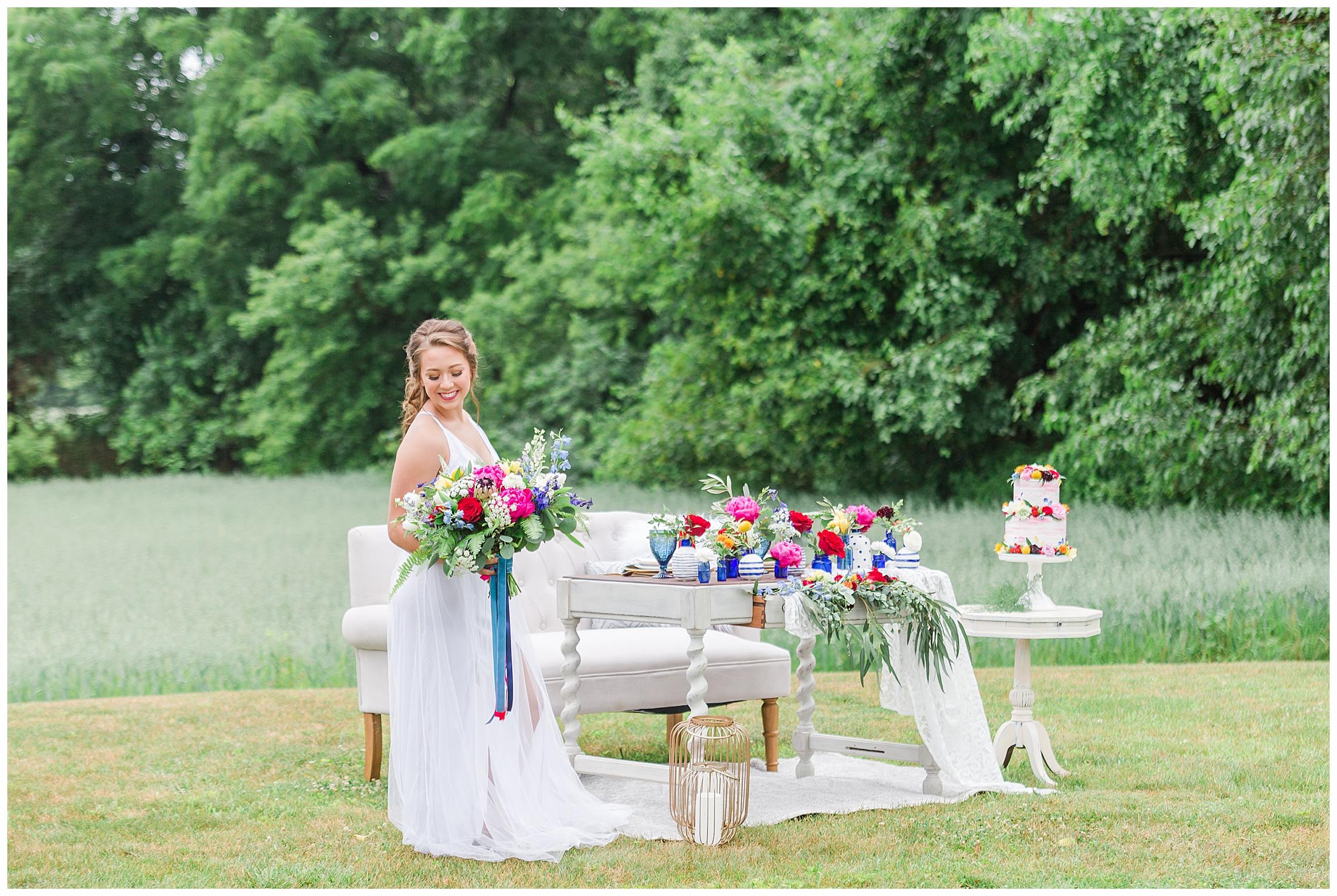 colorful-americana-wedding-shoot_0005.jpg