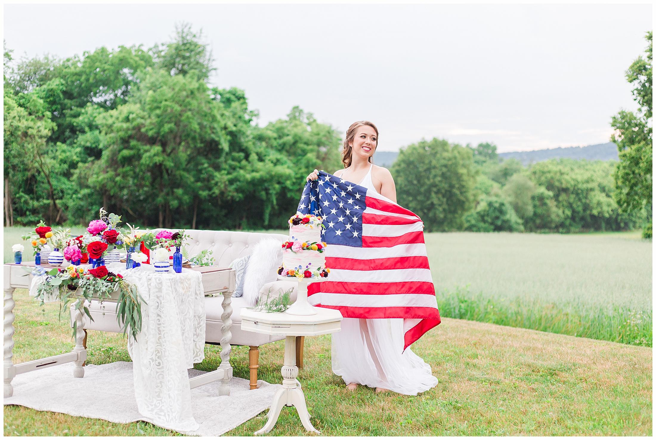 colorful-americana-wedding-shoot_0006.jpg