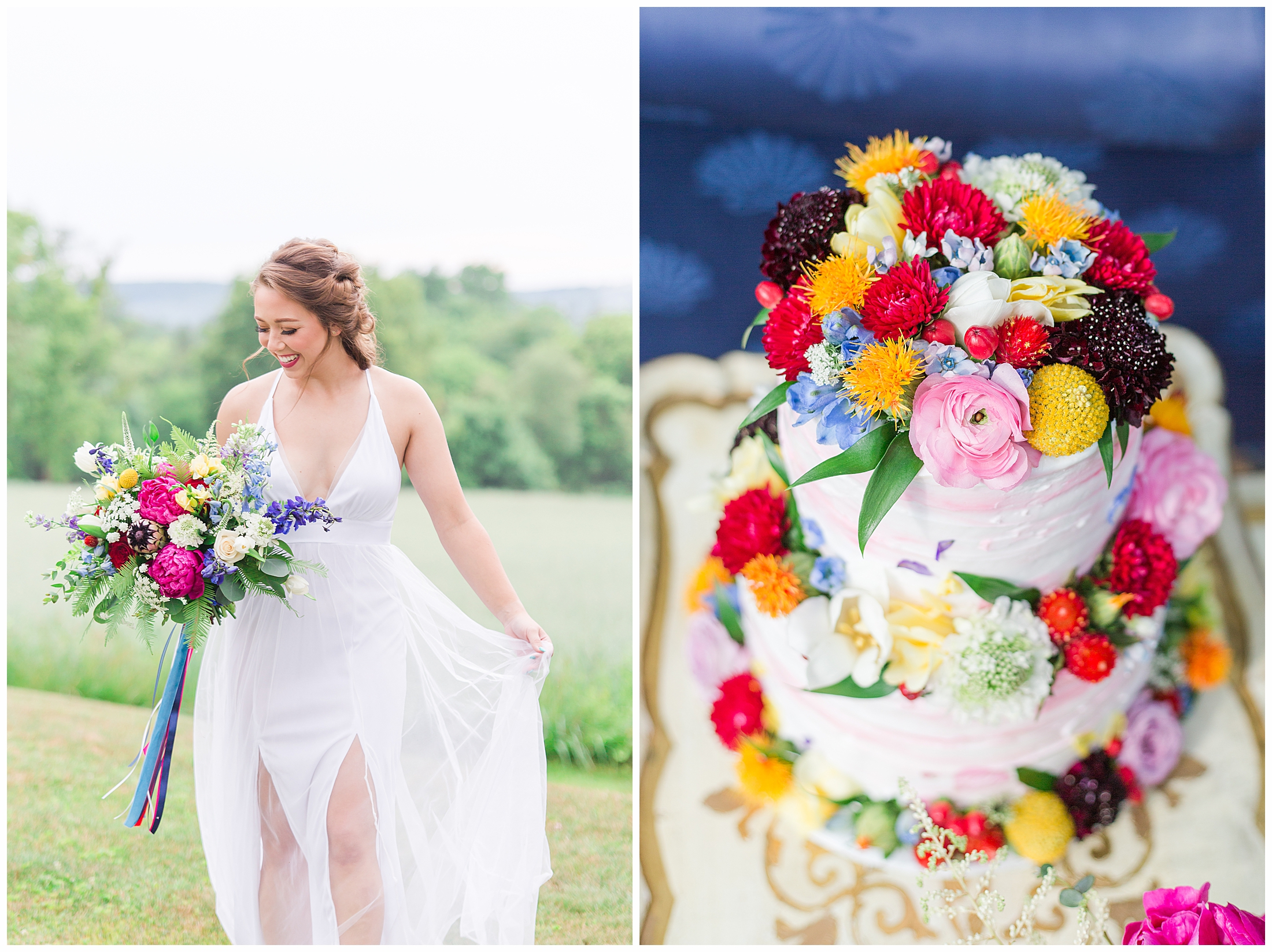 colorful-americana-wedding-shoot_0007.jpg