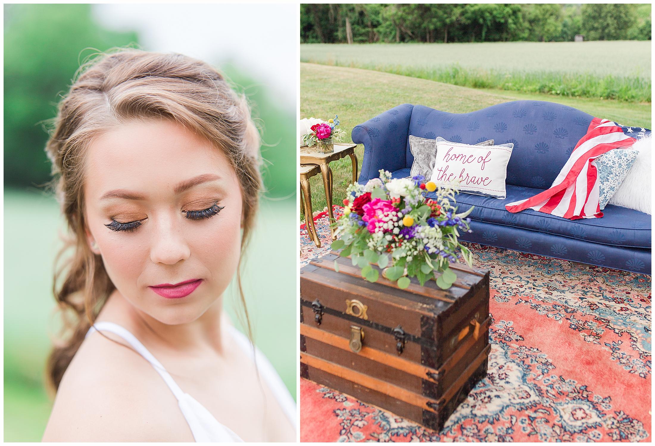 colorful-americana-wedding-shoot_0008.jpg