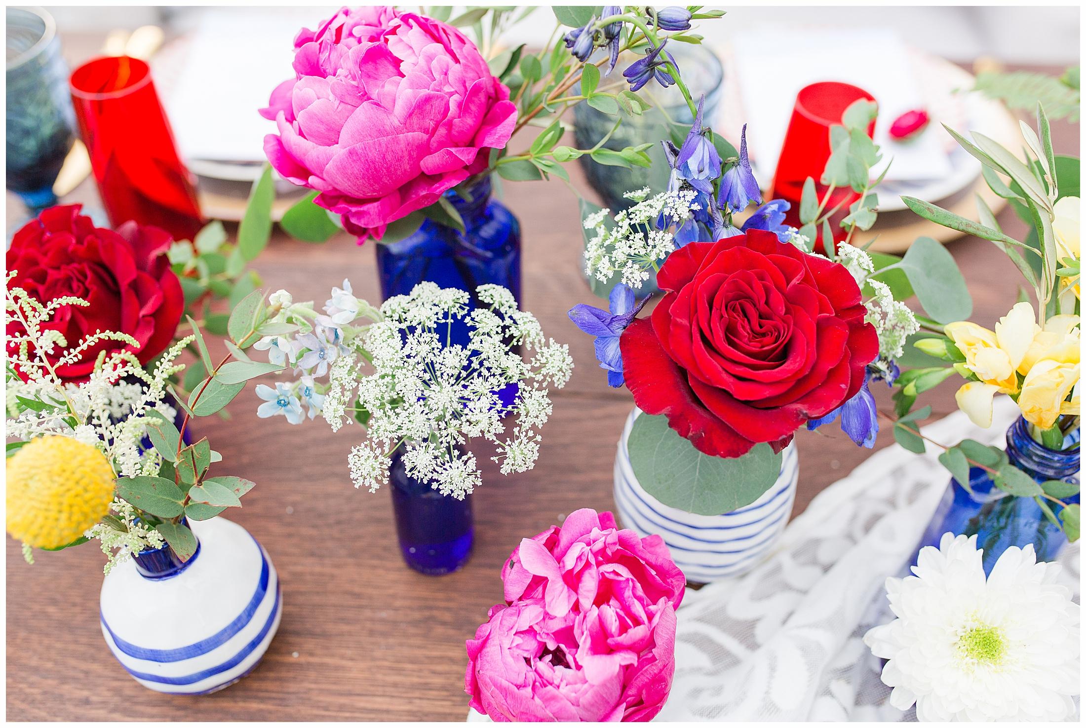 colorful-americana-wedding-shoot_0010.jpg