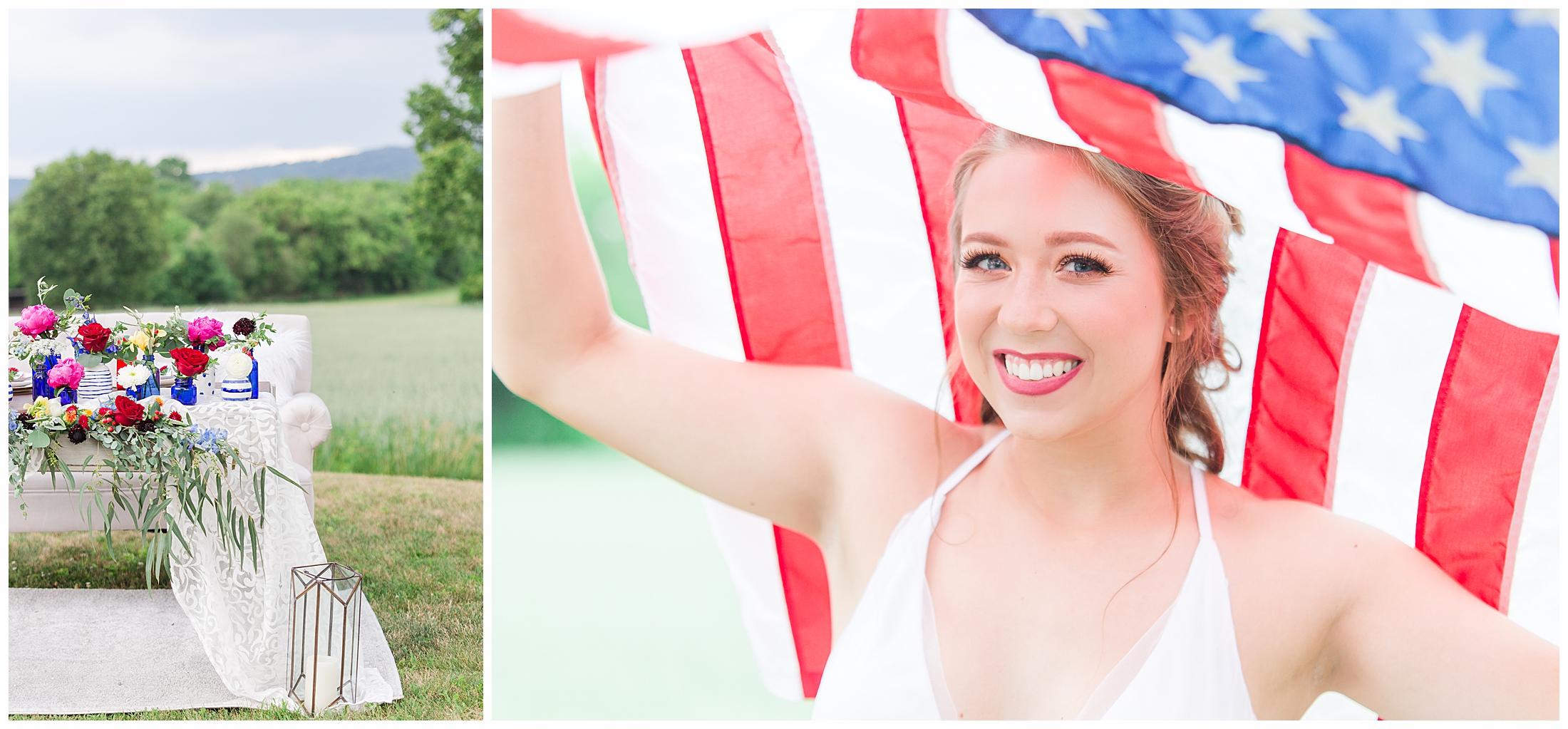 colorful-americana-wedding-shoot_0011.jpg