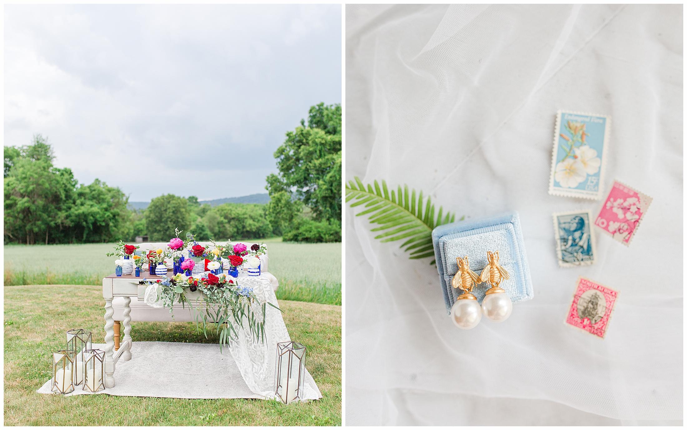 colorful-americana-wedding-shoot_0014.jpg