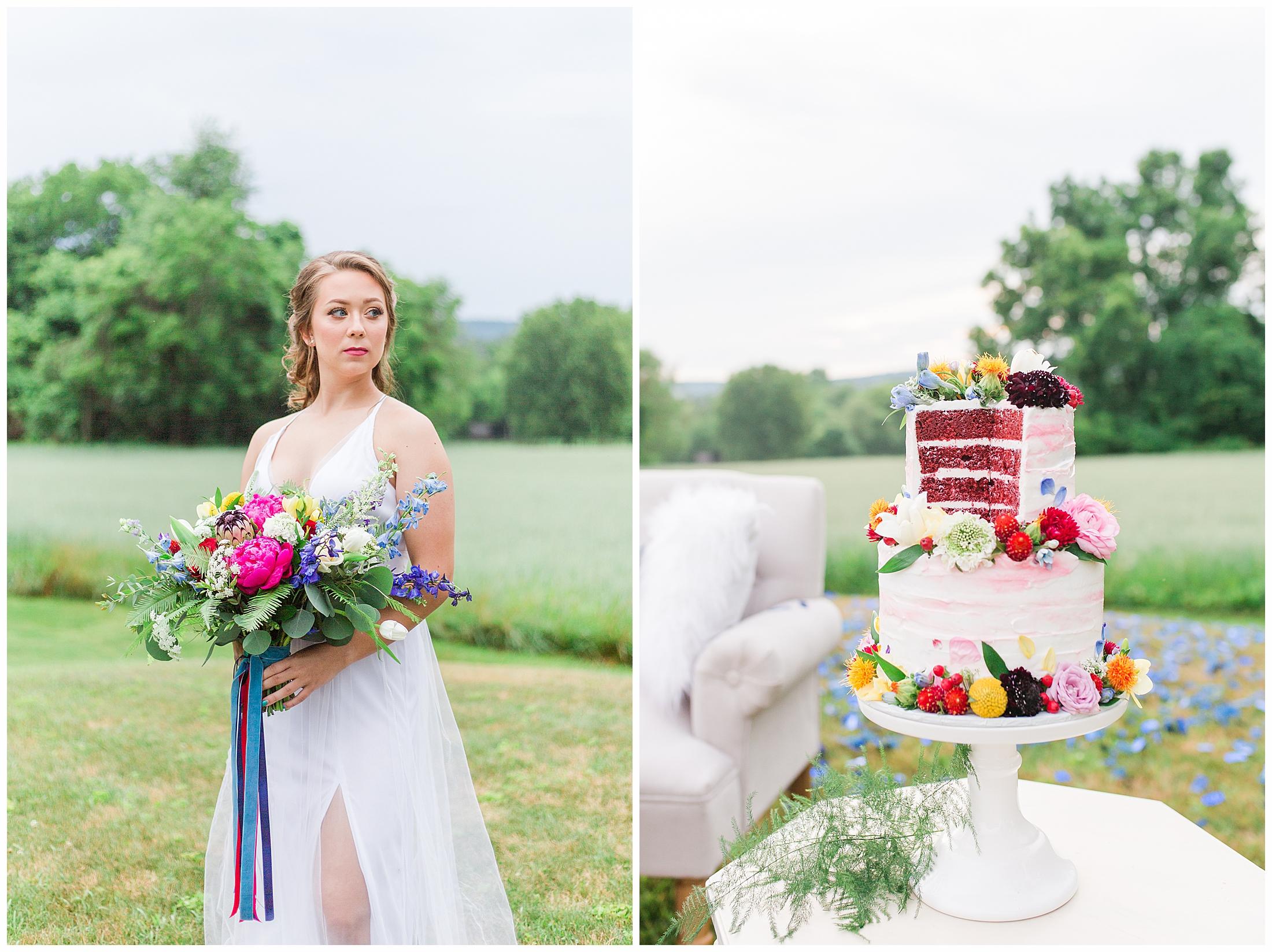 colorful-americana-wedding-shoot_0016.jpg