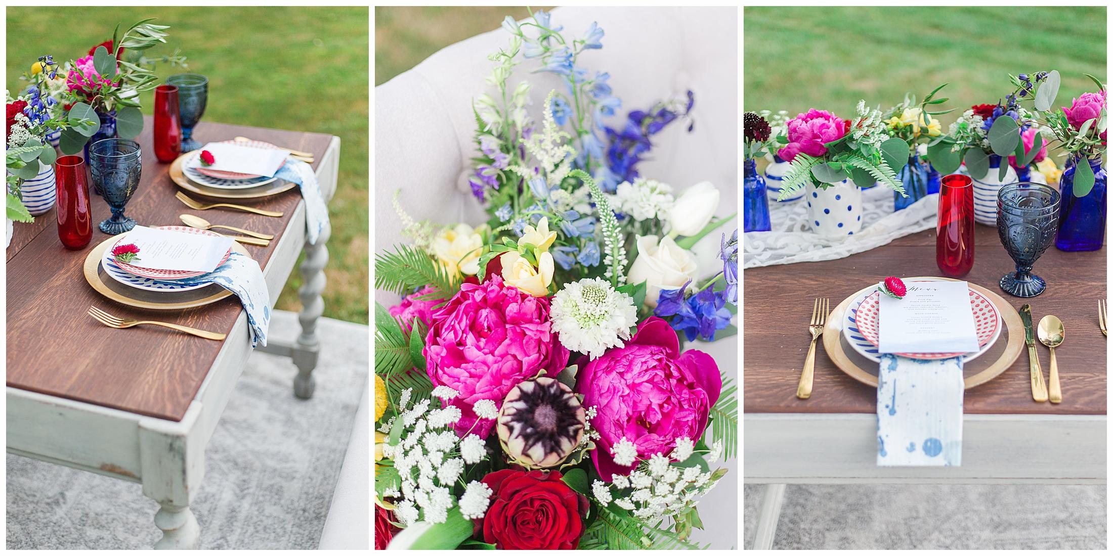 colorful-americana-wedding-shoot_0018.jpg