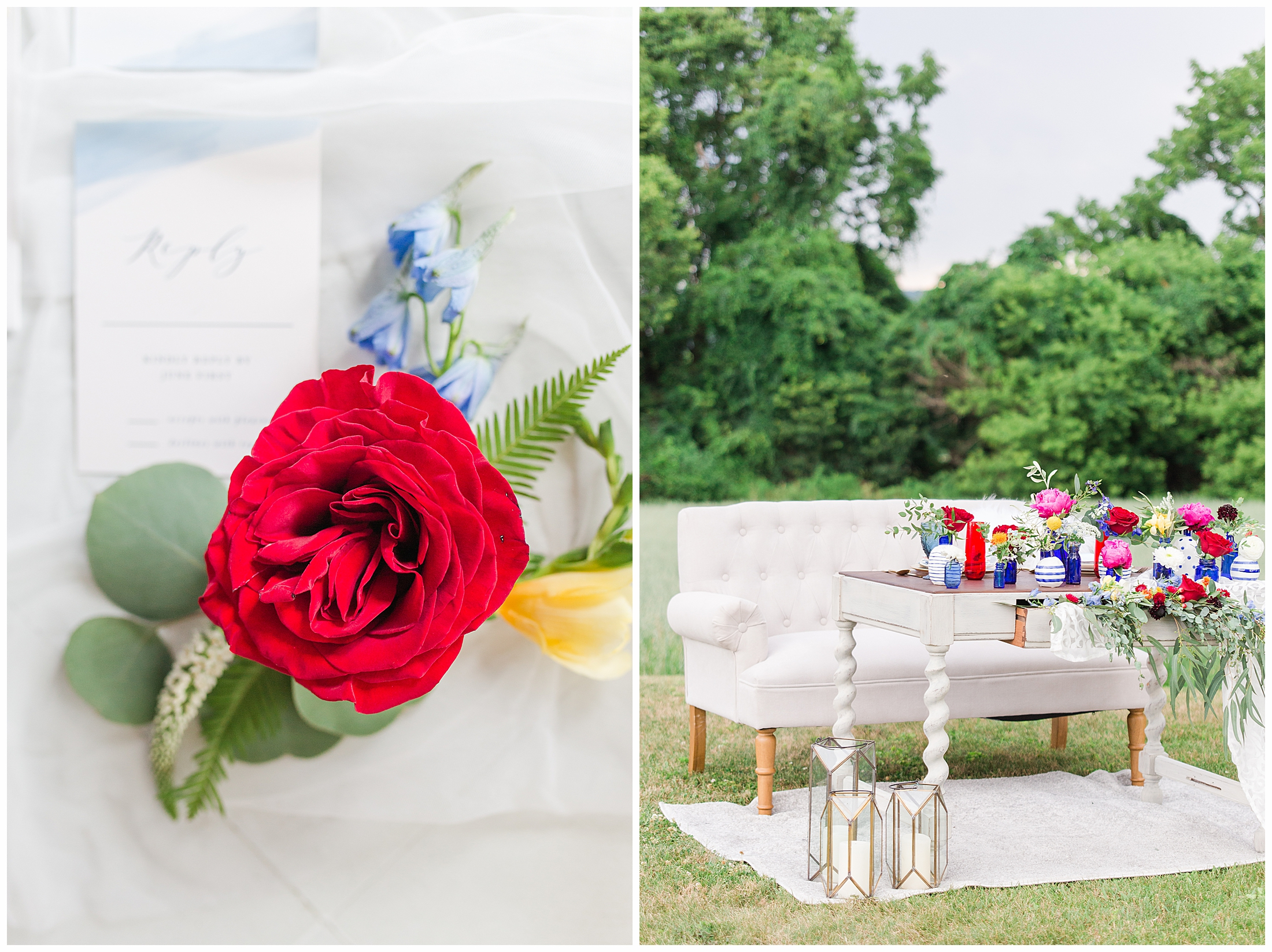 colorful-americana-wedding-shoot_0020.jpg