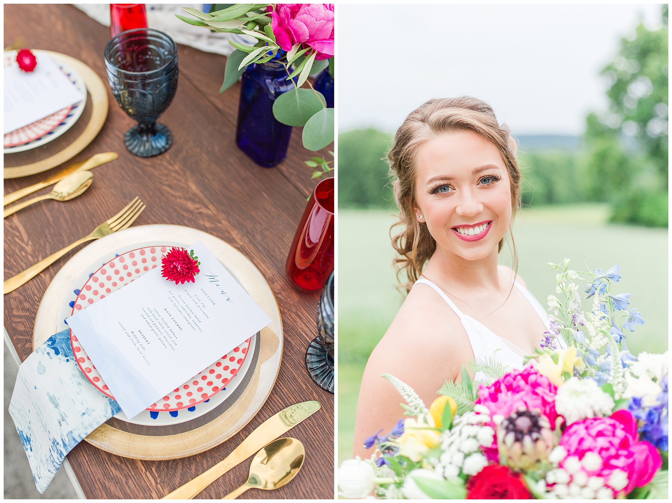 colorful-americana-wedding-shoot_0022.jpg