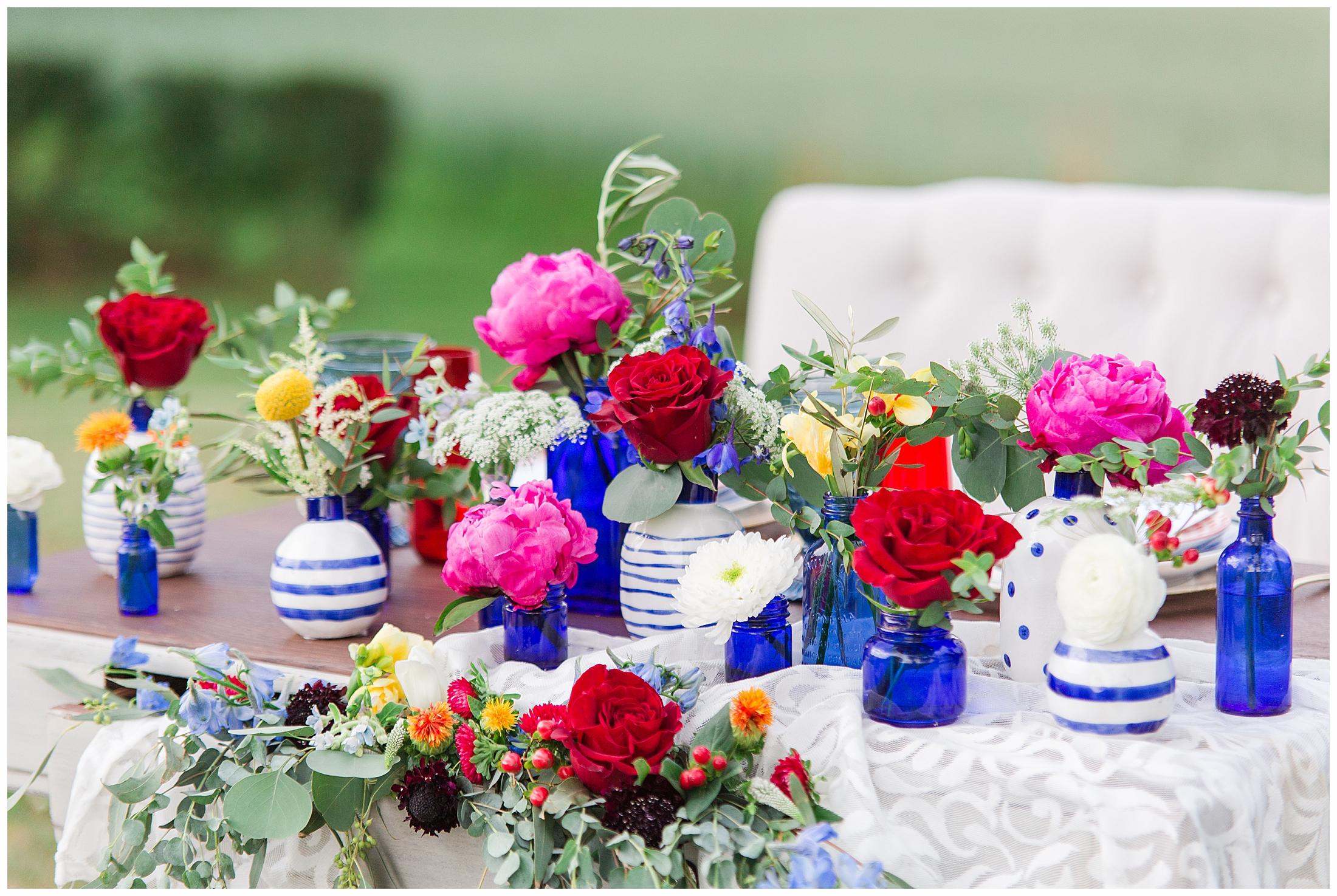 colorful-americana-wedding-shoot_0024.jpg