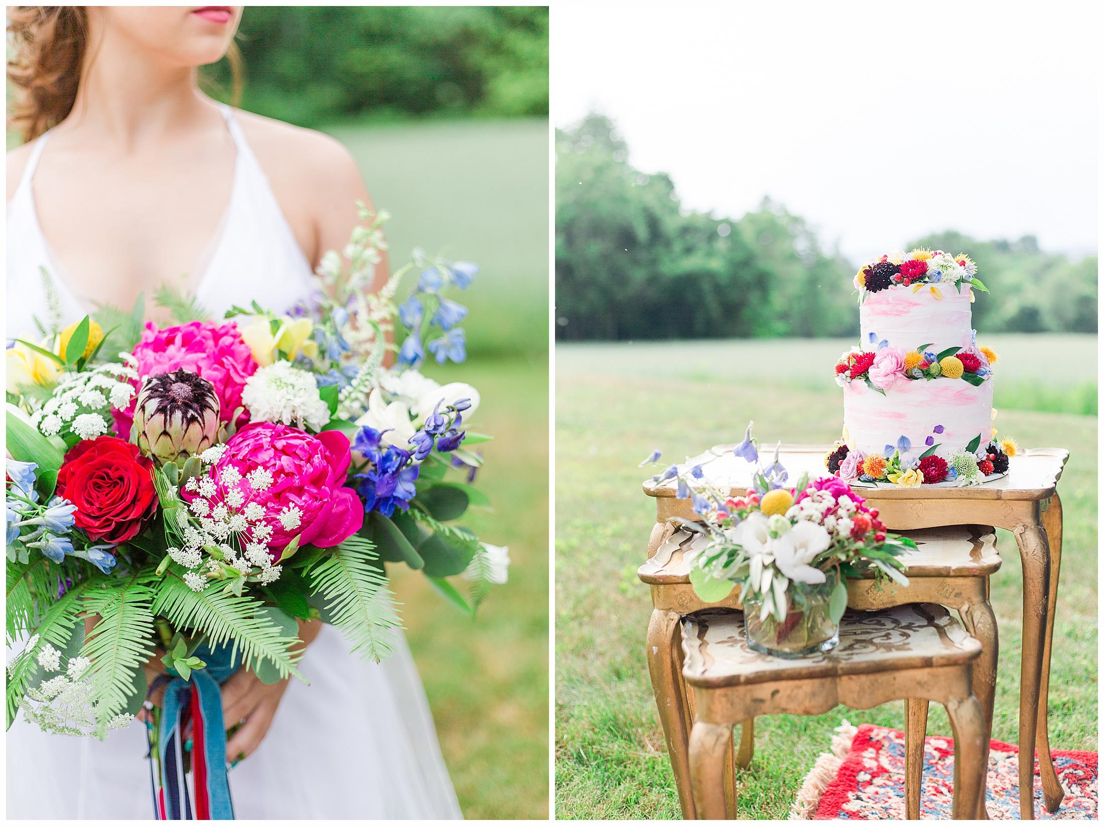 colorful-americana-wedding-shoot_0025.jpg