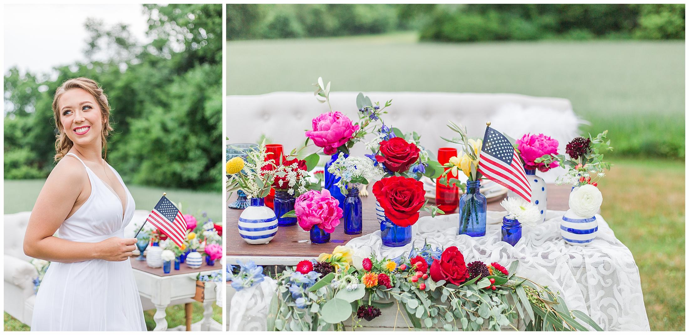 colorful-americana-wedding-shoot_0027.jpg