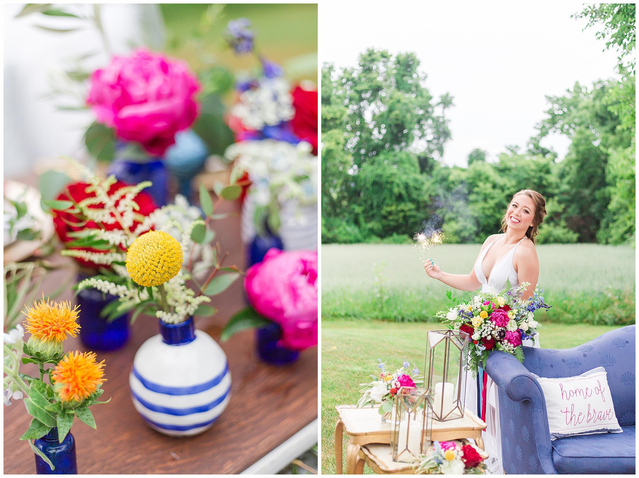 colorful-americana-wedding-shoot_0028.jpg