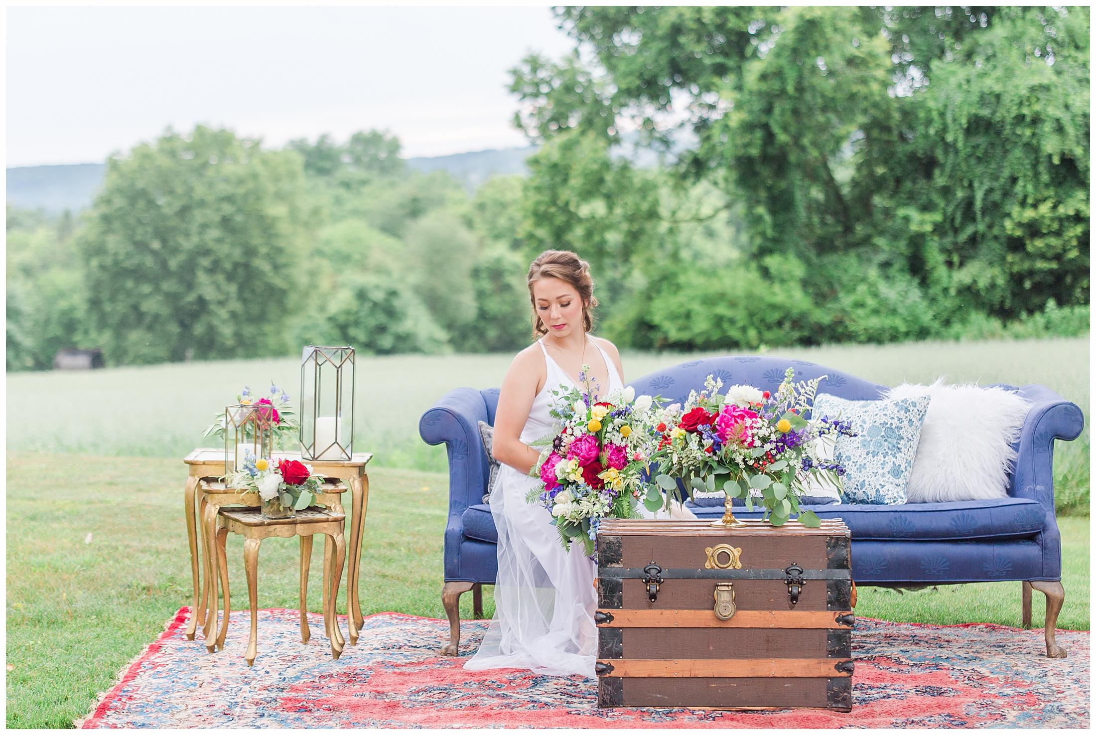 colorful-americana-wedding-shoot_0029.jpg