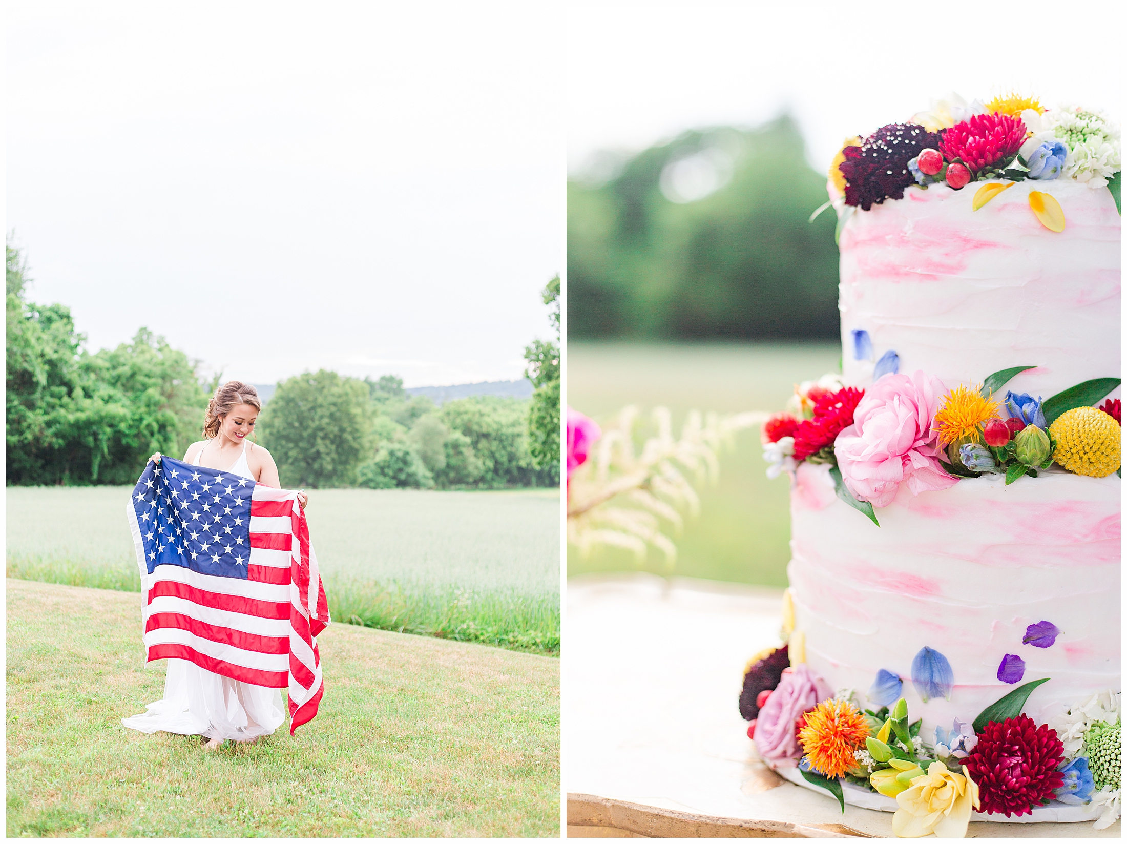 colorful-americana-wedding-shoot_0030.jpg