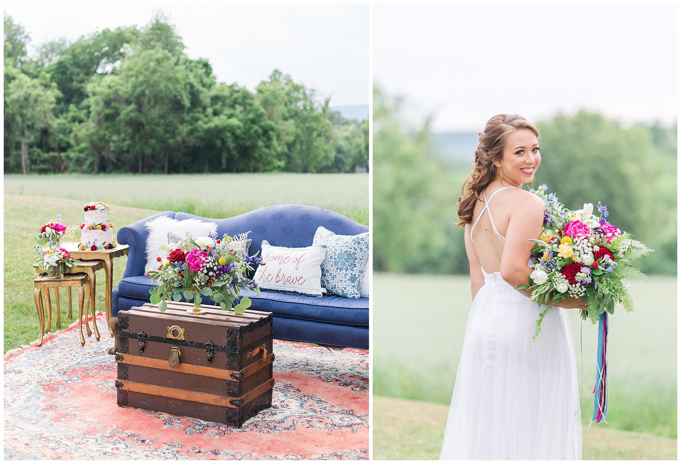 colorful-americana-wedding-shoot_0031.jpg