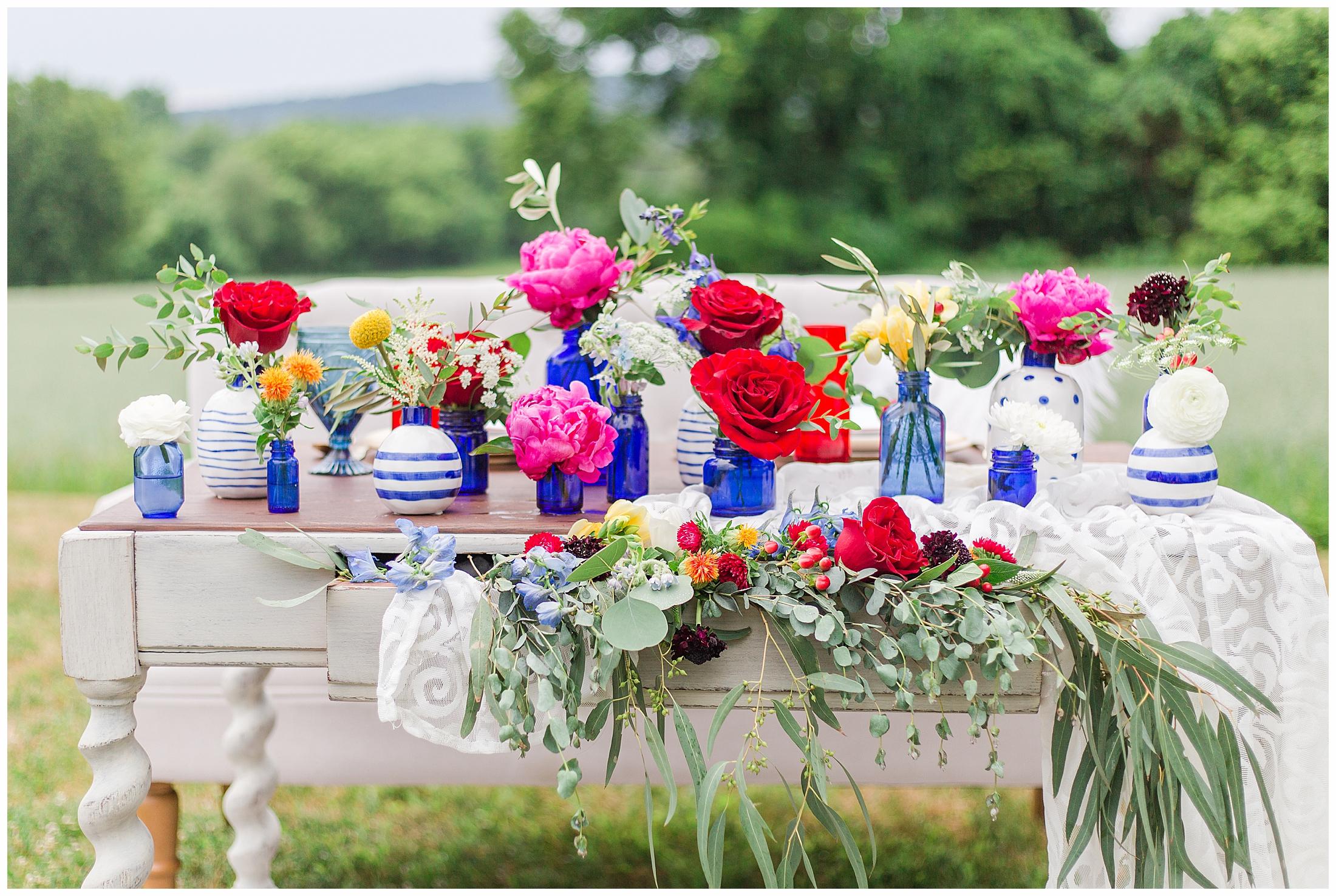 colorful-americana-wedding-shoot_0033.jpg