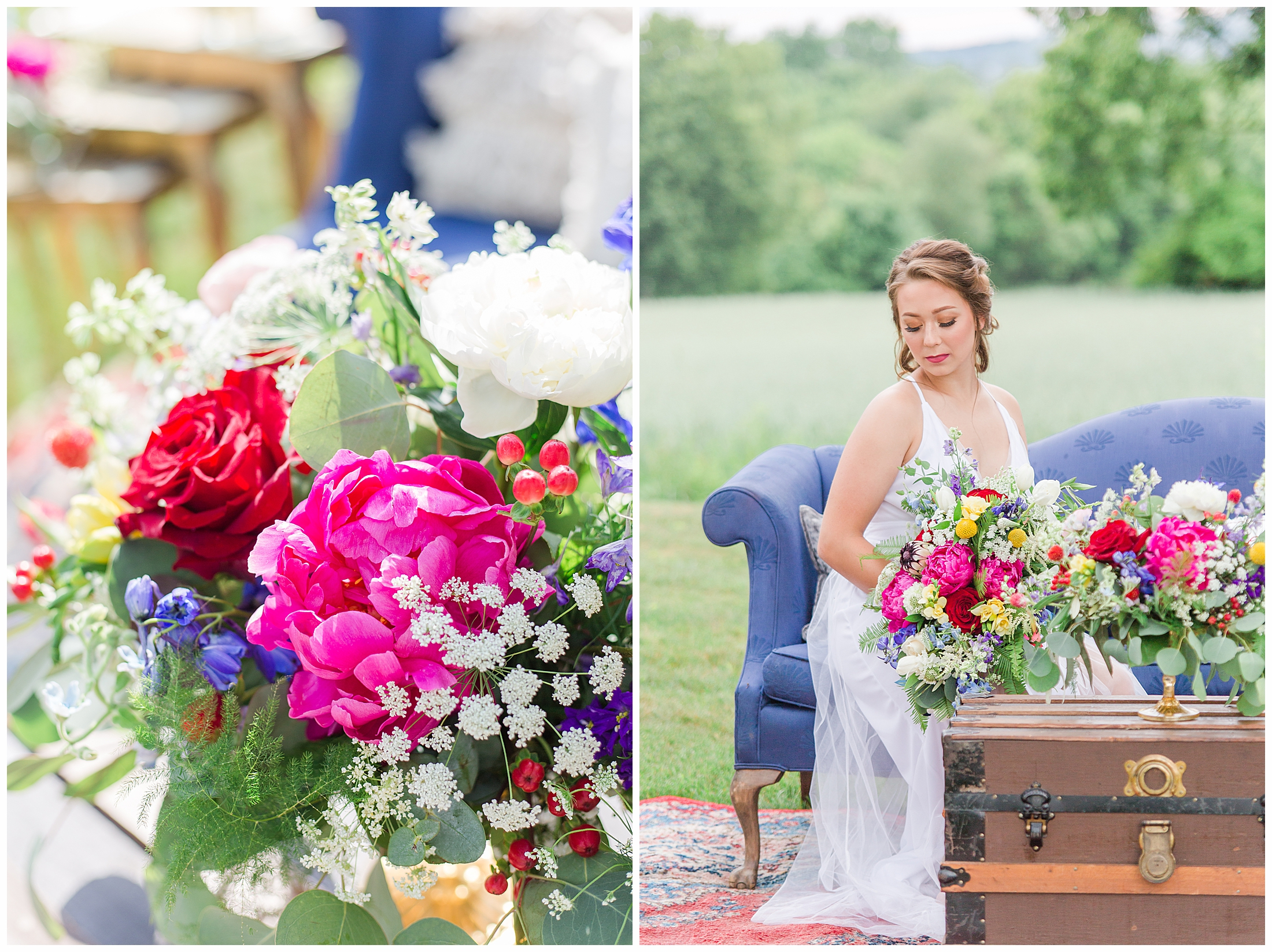 colorful-americana-wedding-shoot_0034.jpg