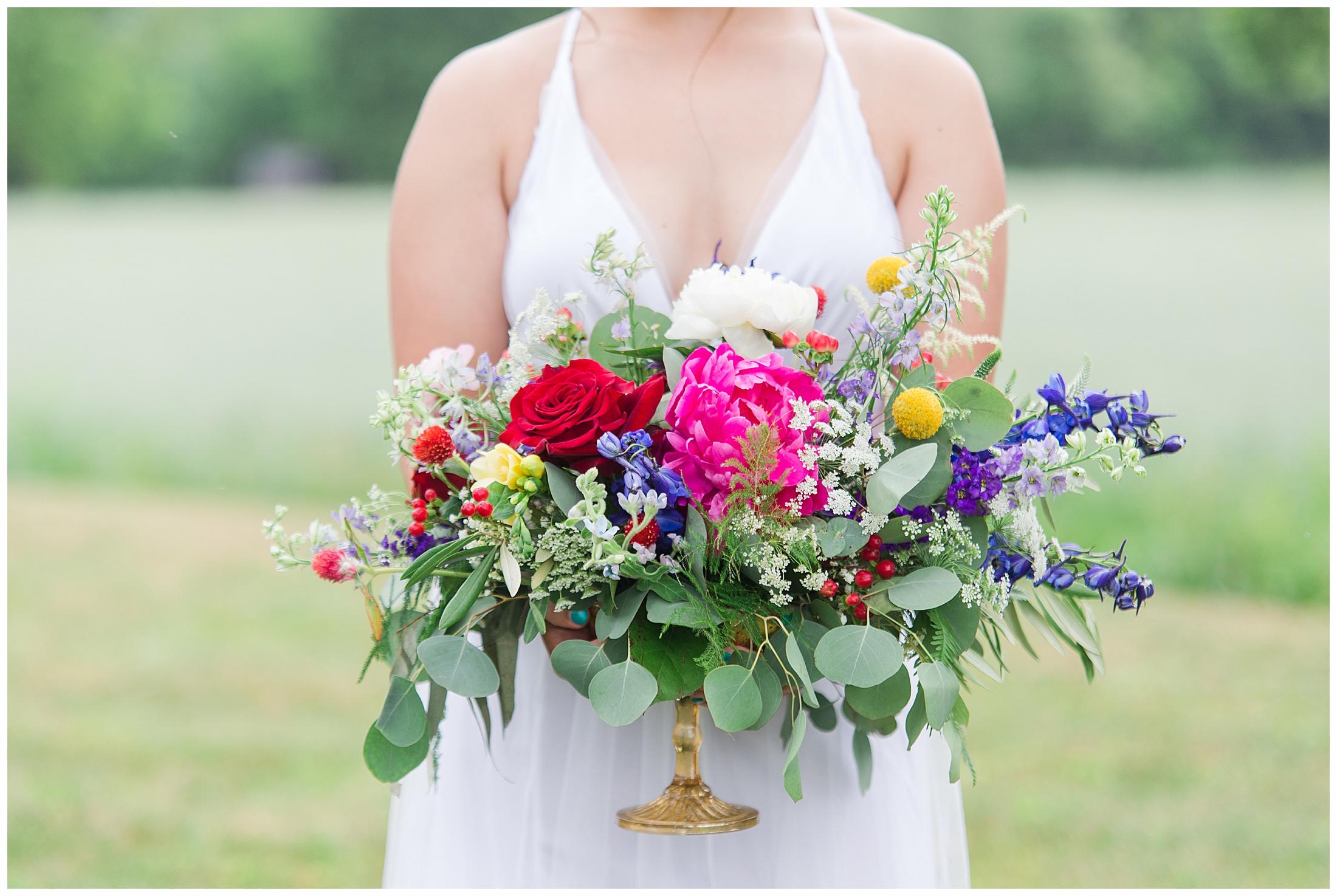 colorful-americana-wedding-shoot_0035.jpg