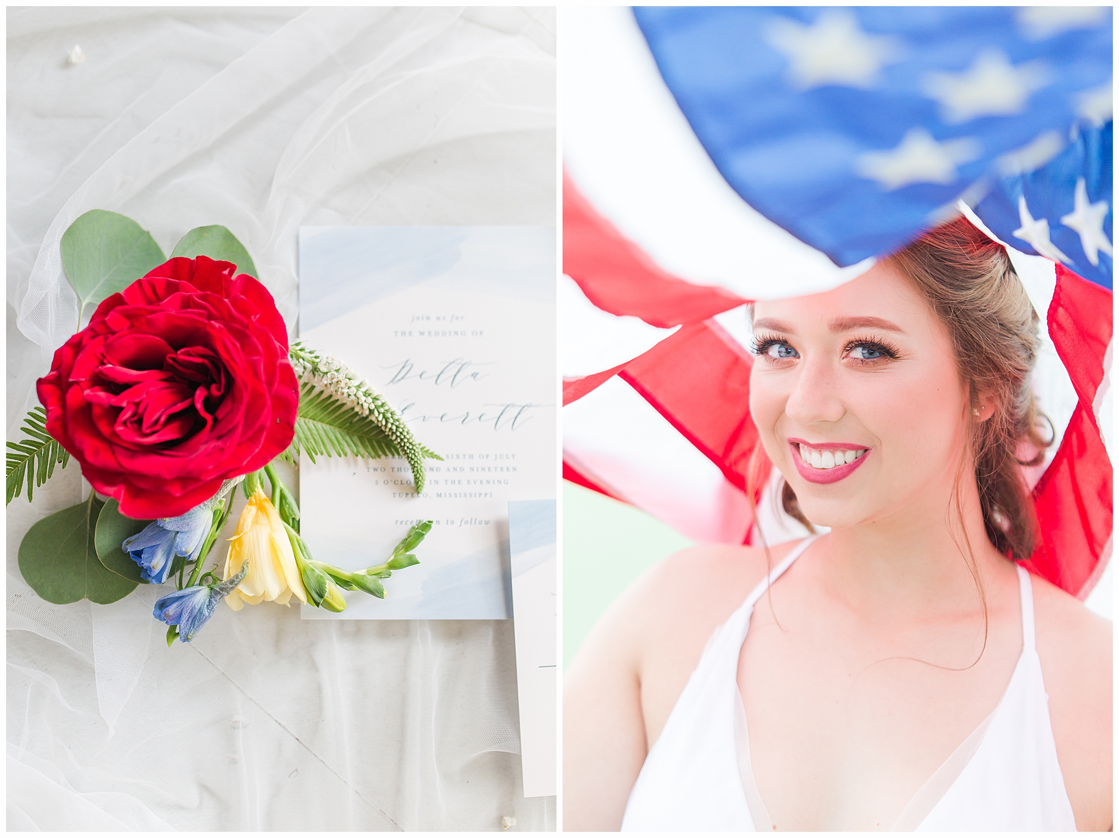 colorful-americana-wedding-shoot_0036.jpg