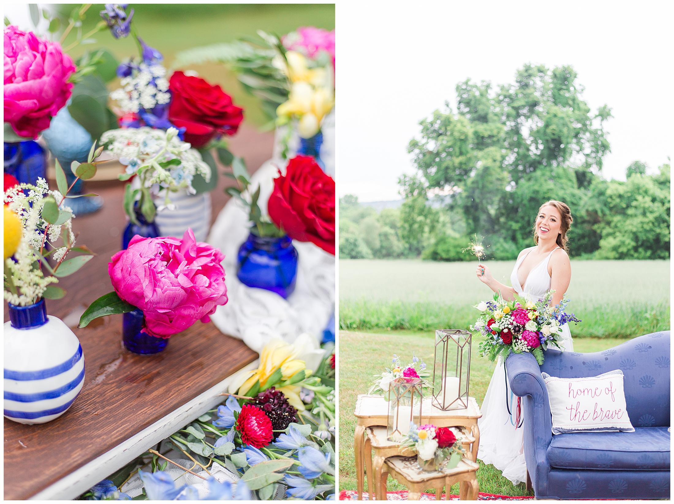 colorful-americana-wedding-shoot_0037.jpg