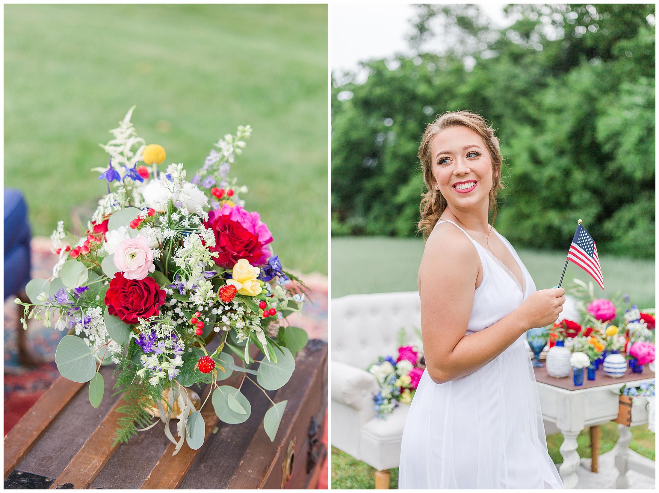 colorful-americana-wedding-shoot_0039.jpg