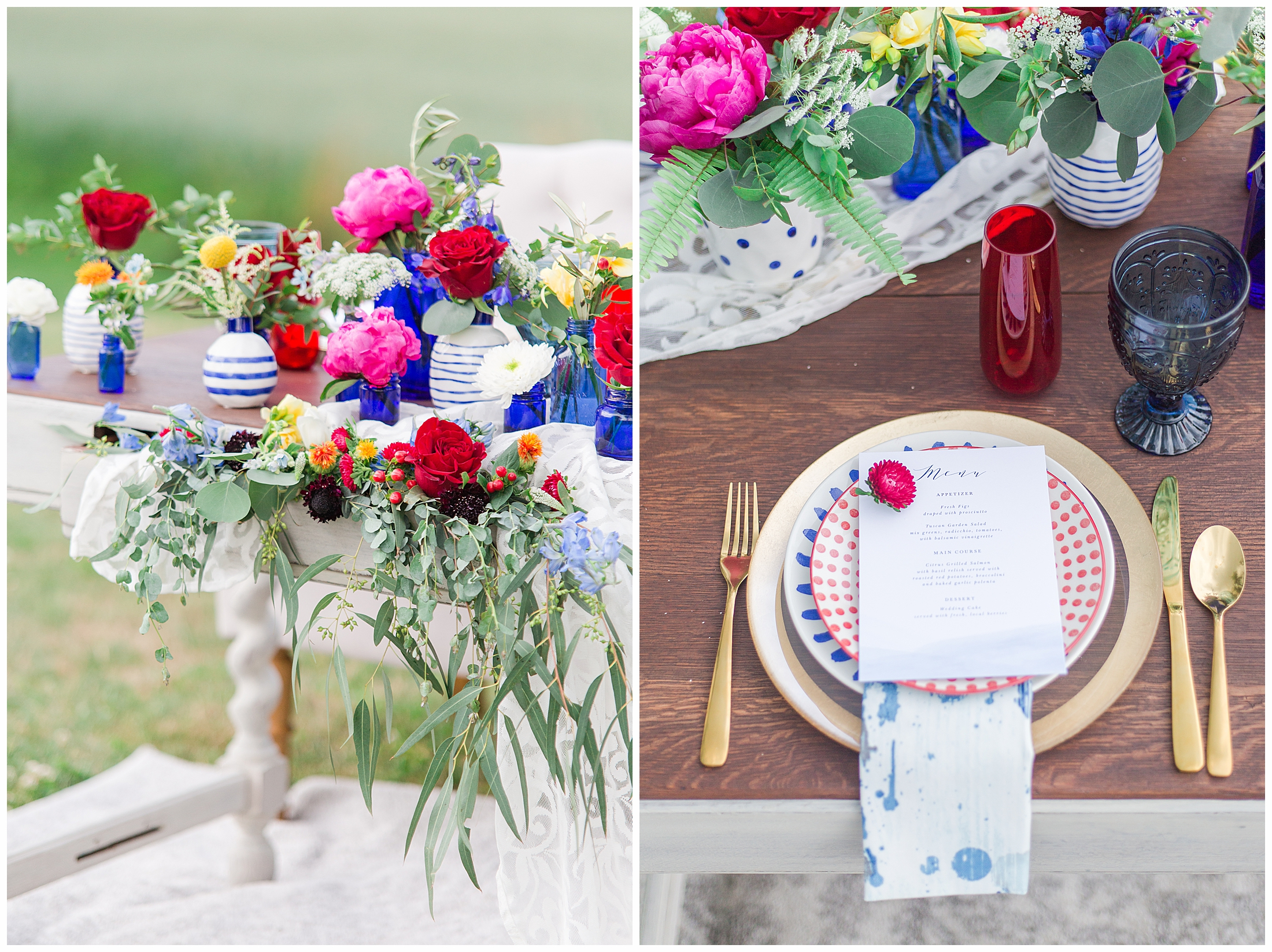 colorful-americana-wedding-shoot_0040.jpg