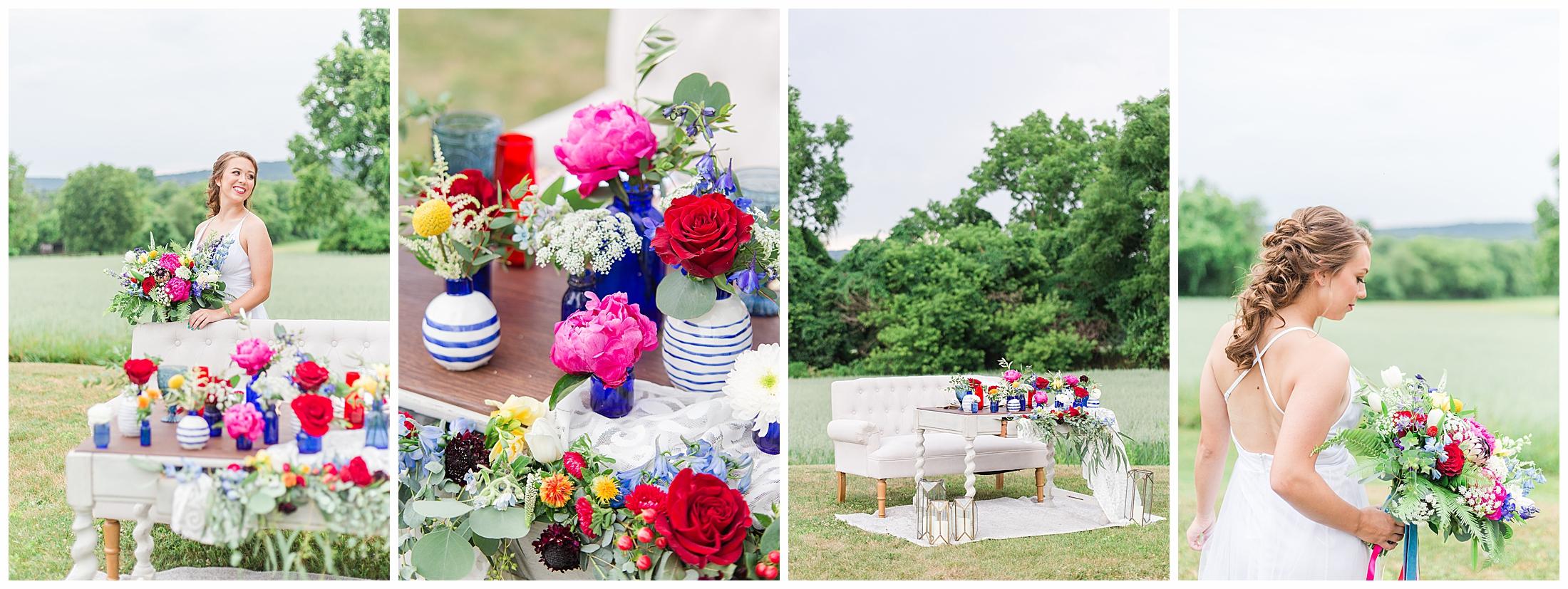 colorful-americana-wedding-shoot_0042.jpg