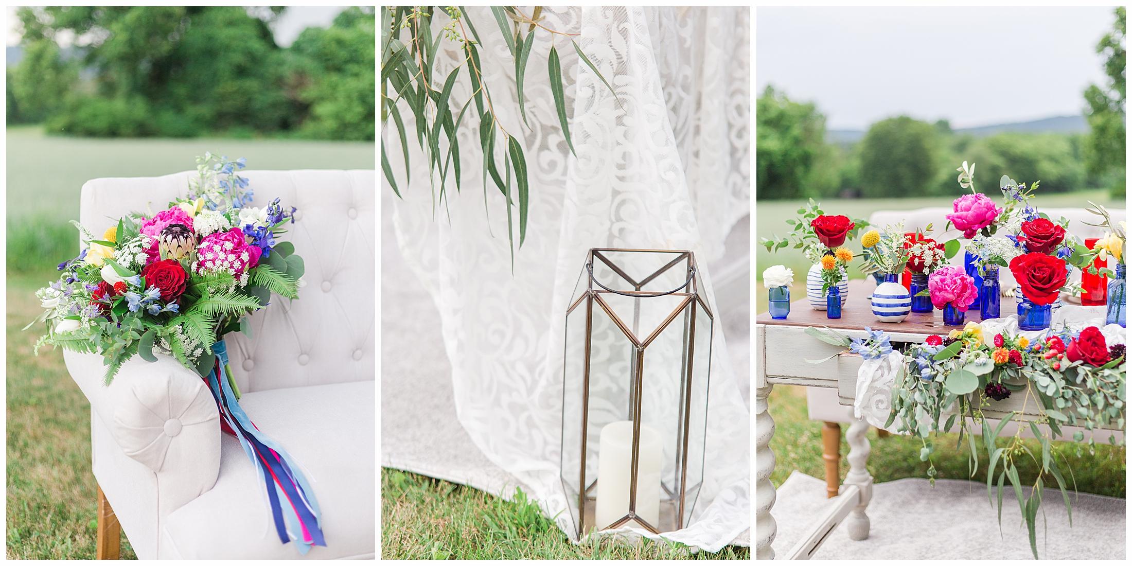 colorful-americana-wedding-shoot_0046.jpg