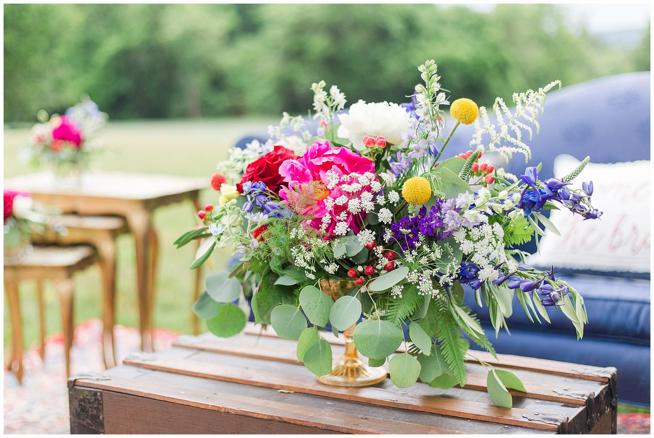colorful-americana-wedding-shoot_0048.jpg