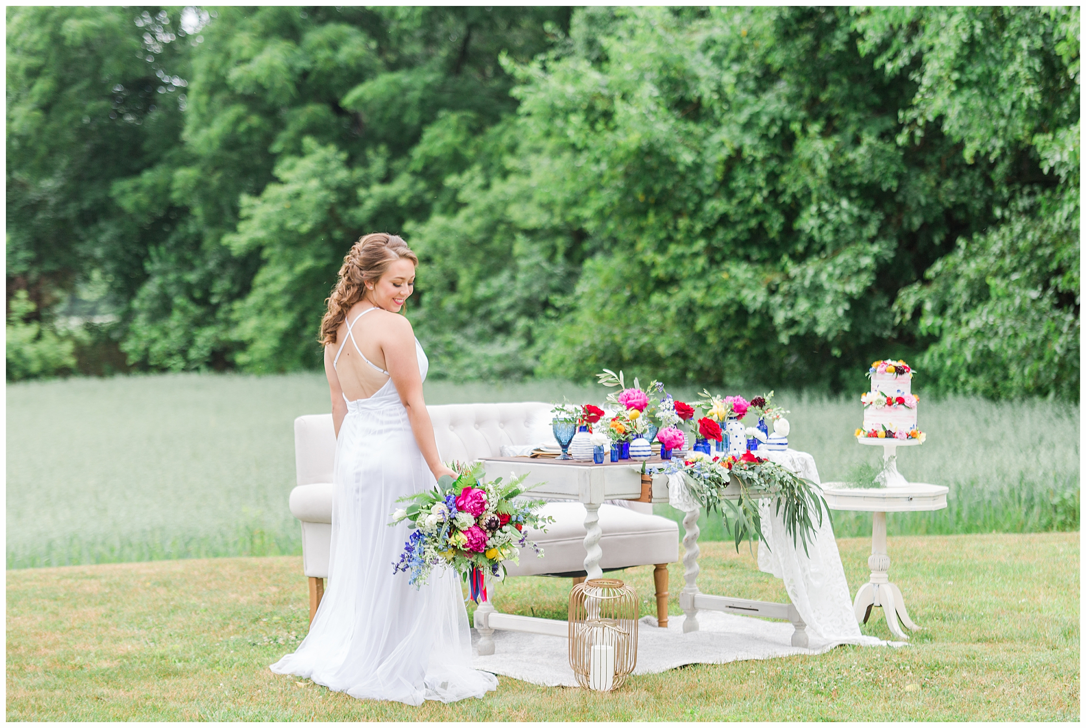 colorful-americana-wedding-shoot_0050.jpg