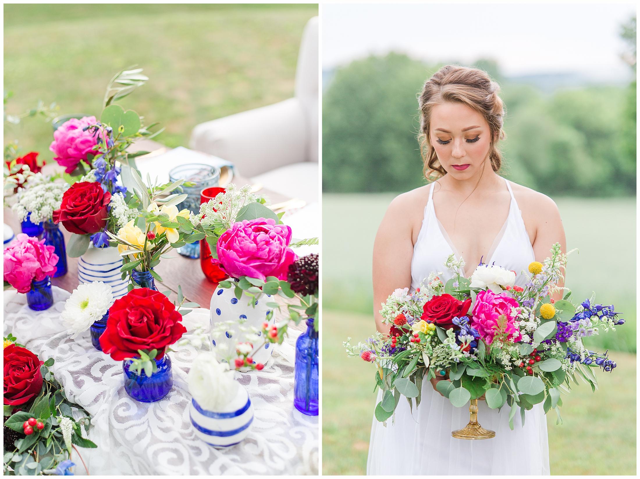 colorful-americana-wedding-shoot_0051.jpg